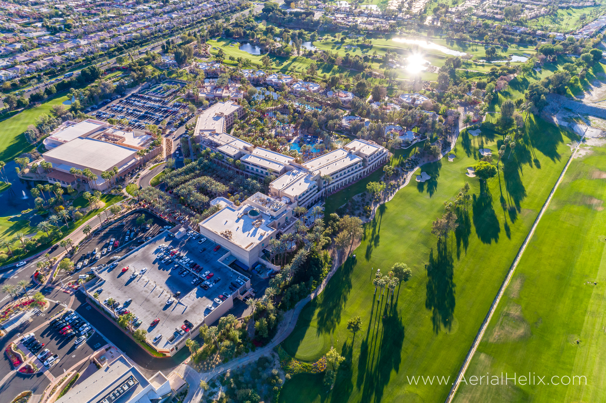 Hyatt Regency Indian Wells Aerial 1-33.jpg