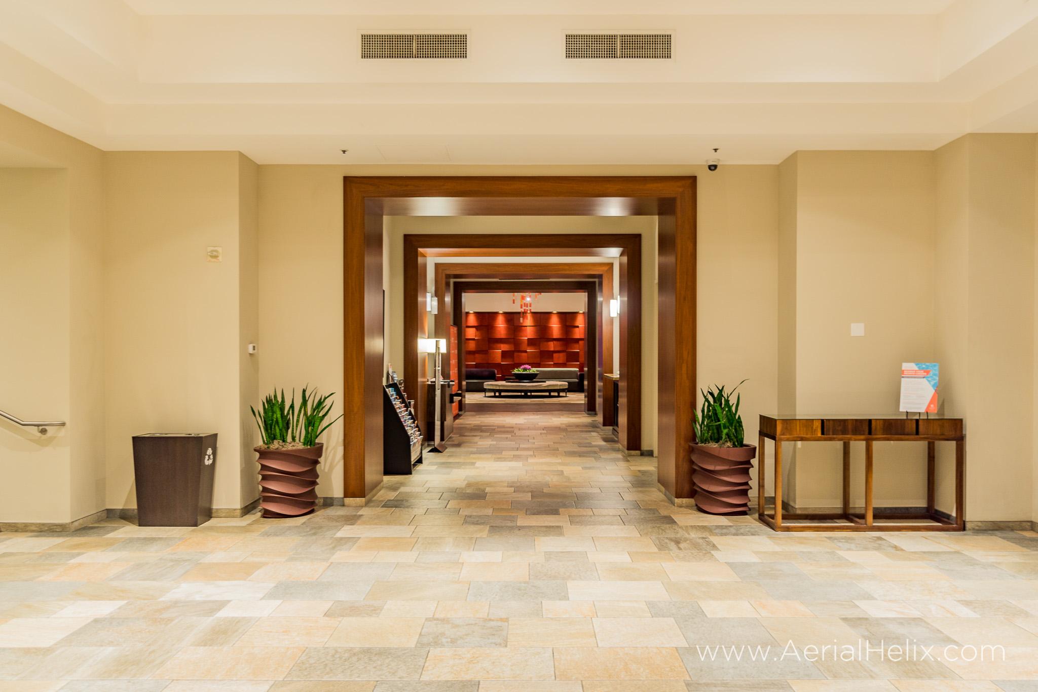 Indian Wells Hyatt Regency Set 1-1.jpg
