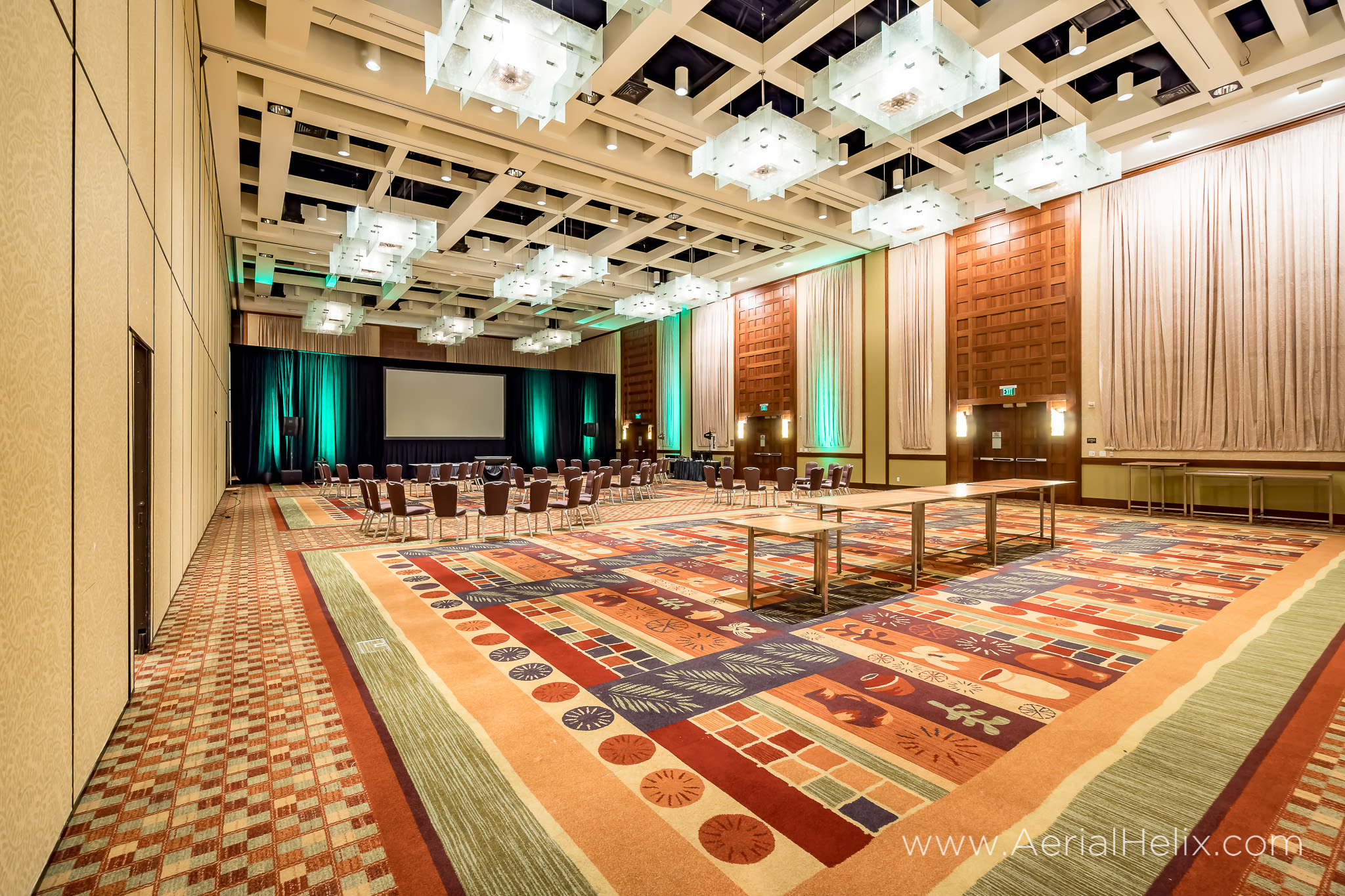 Indian Wells Hyatt Regency Set 1-9.jpg