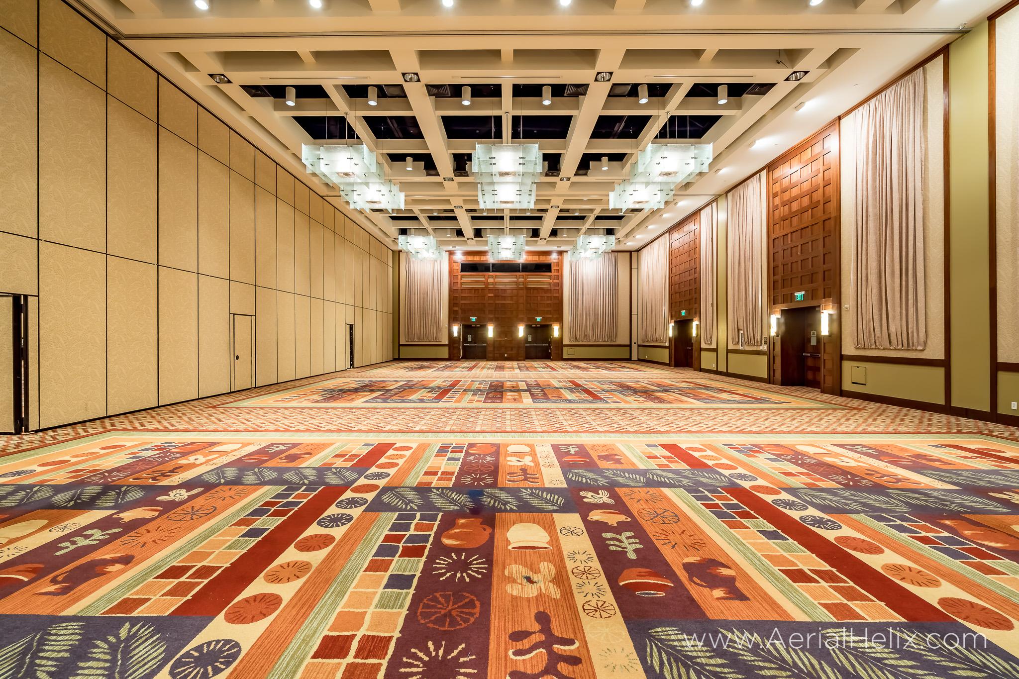 Indian Wells Hyatt Regency Set 1-15.jpg