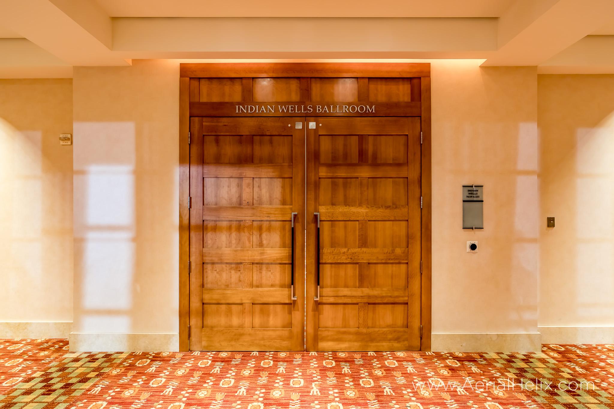 Indian Wells Hyatt Regency Set 1-16.jpg