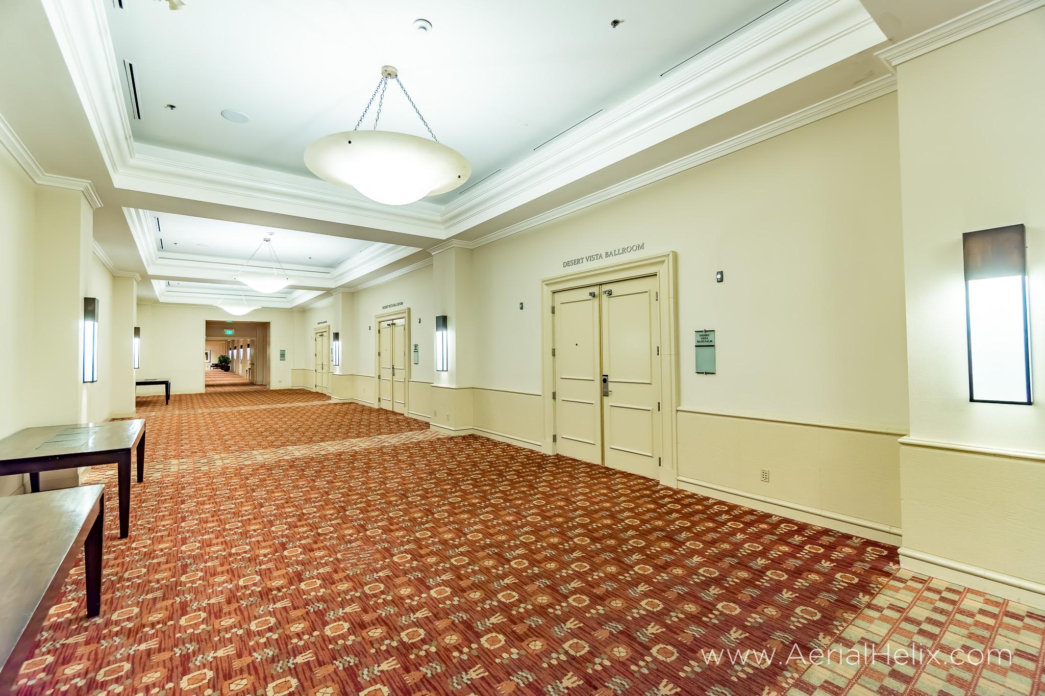 Indian Wells Hyatt Regency Set 1-17.jpg