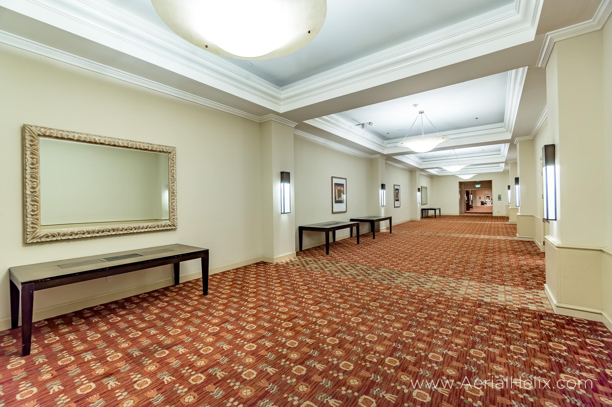 Indian Wells Hyatt Regency Set 1-18.jpg