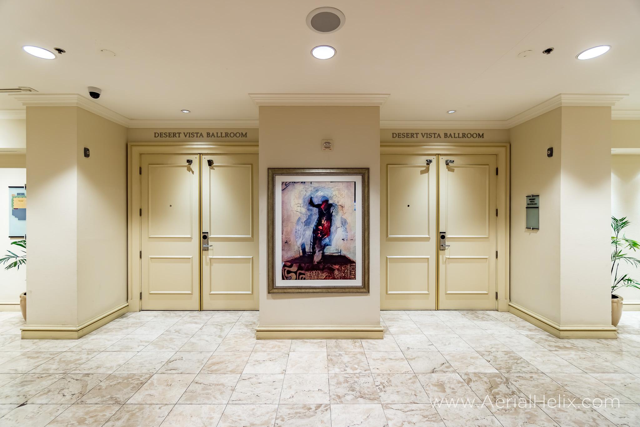 Indian Wells Hyatt Regency Set 1-19.jpg