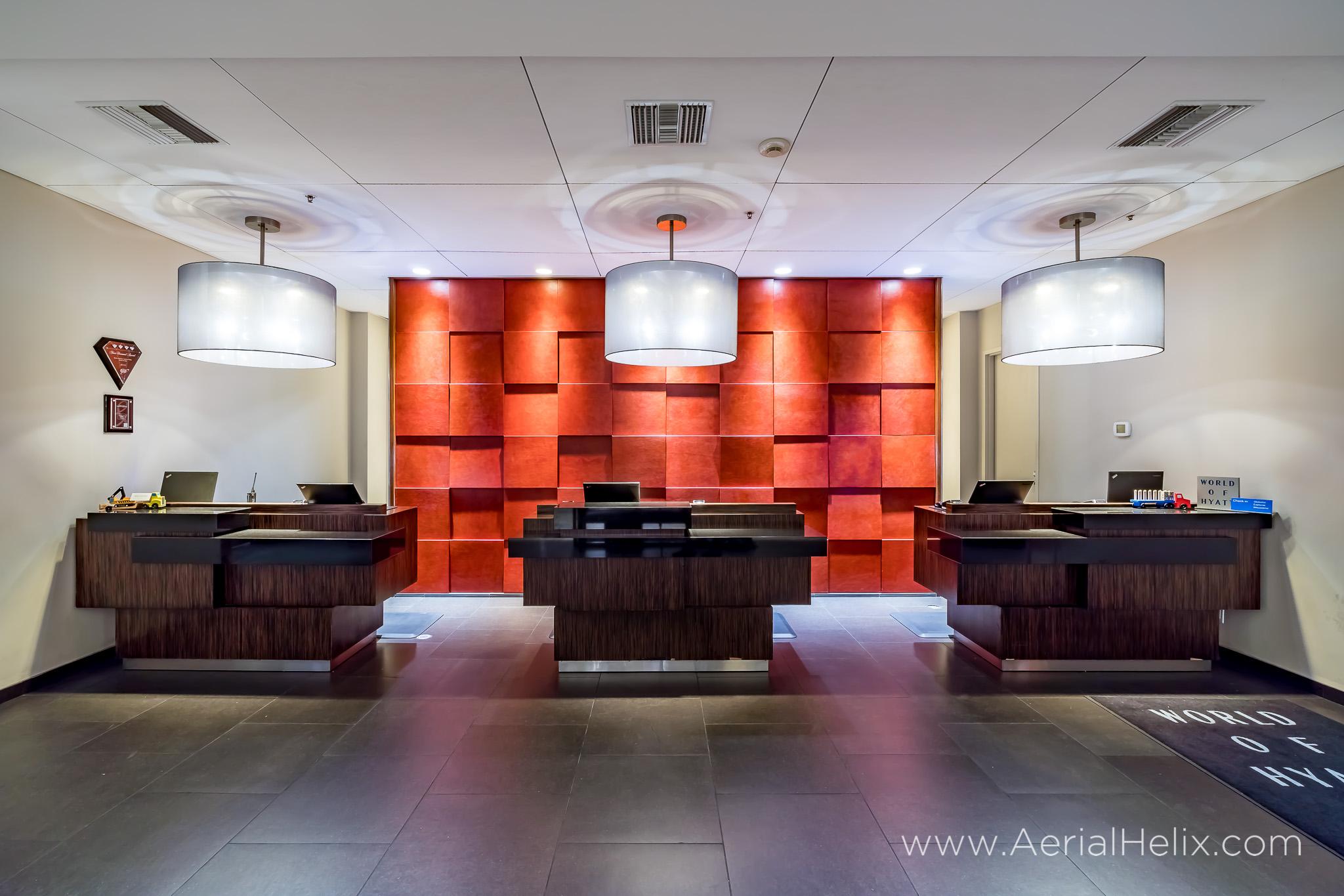 Indian Wells Hyatt Regency Set 1-7.jpg
