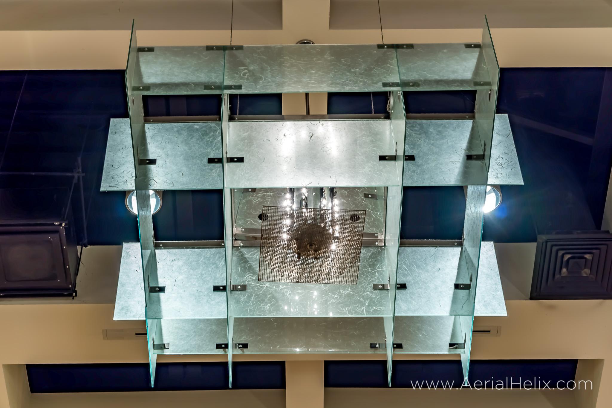 Indian Wells Hyatt Regency Set 1-12.jpg
