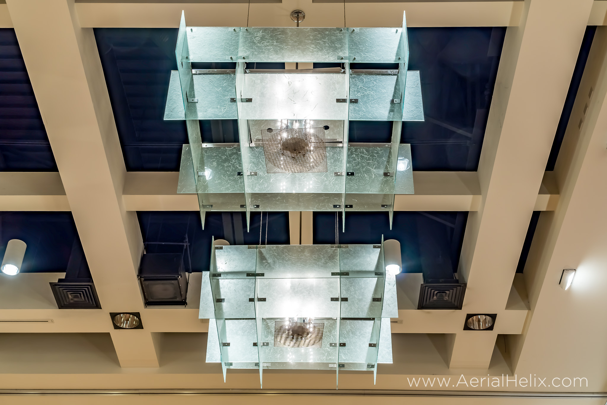 Indian Wells Hyatt Regency Set 1-13.jpg