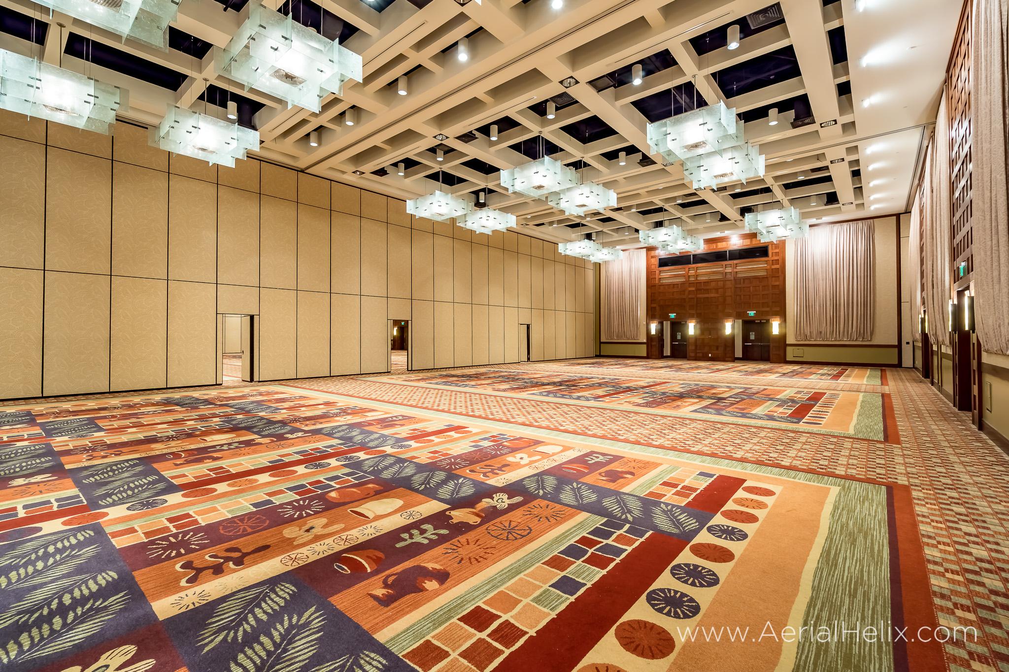 Indian Wells Hyatt Regency Set 1-14.jpg