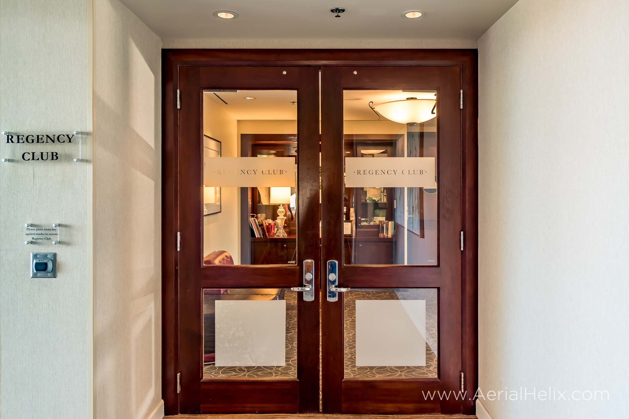 Indian Wells Hyatt Regency Set 1-41.jpg