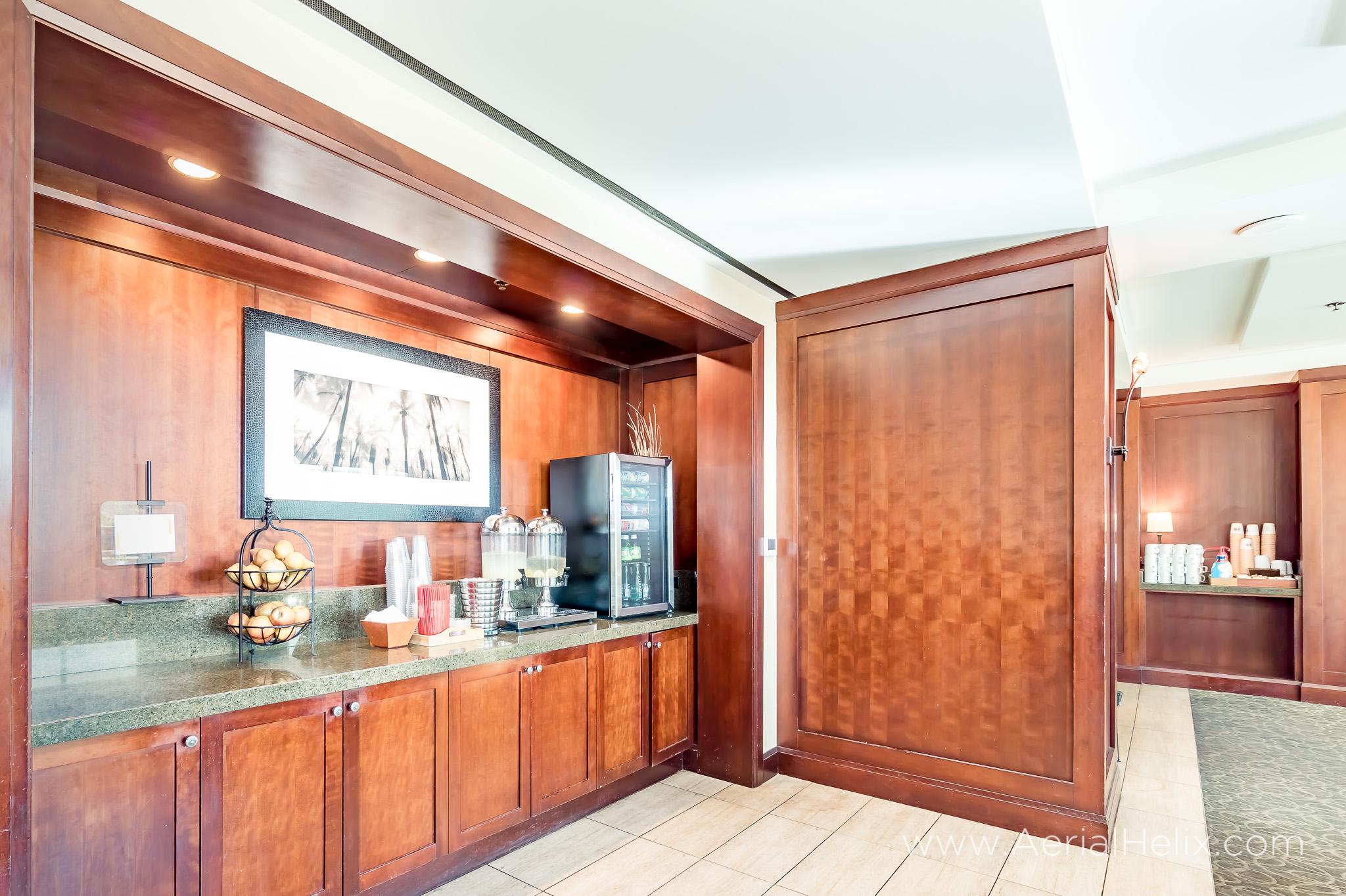 Indian Wells Hyatt Regency Set 1-46.jpg