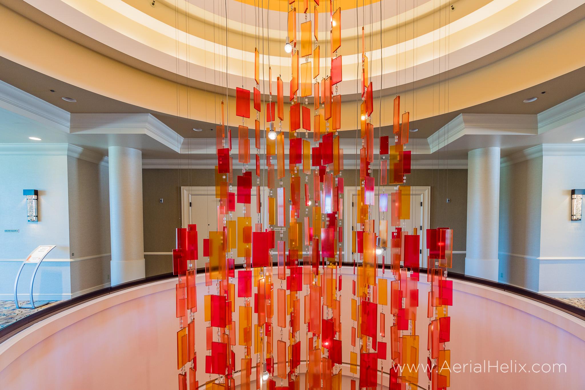 Indian Wells Hyatt Regency Set 1-98.jpg
