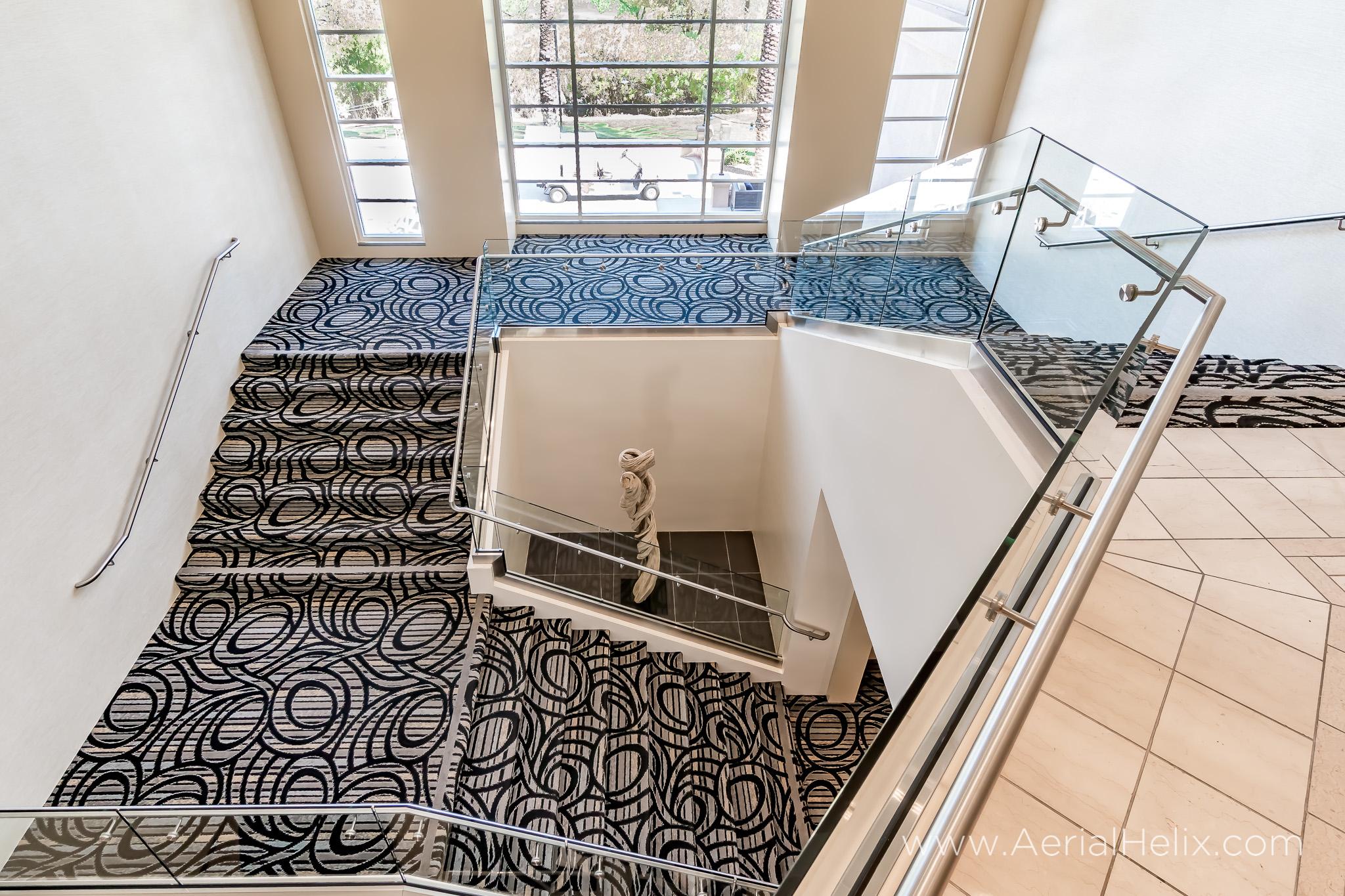Indian Wells Hyatt Regency Set 1-105.jpg