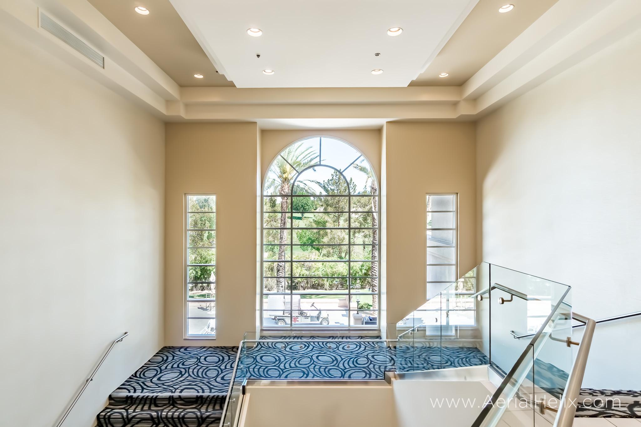 Indian Wells Hyatt Regency Set 1-106.jpg