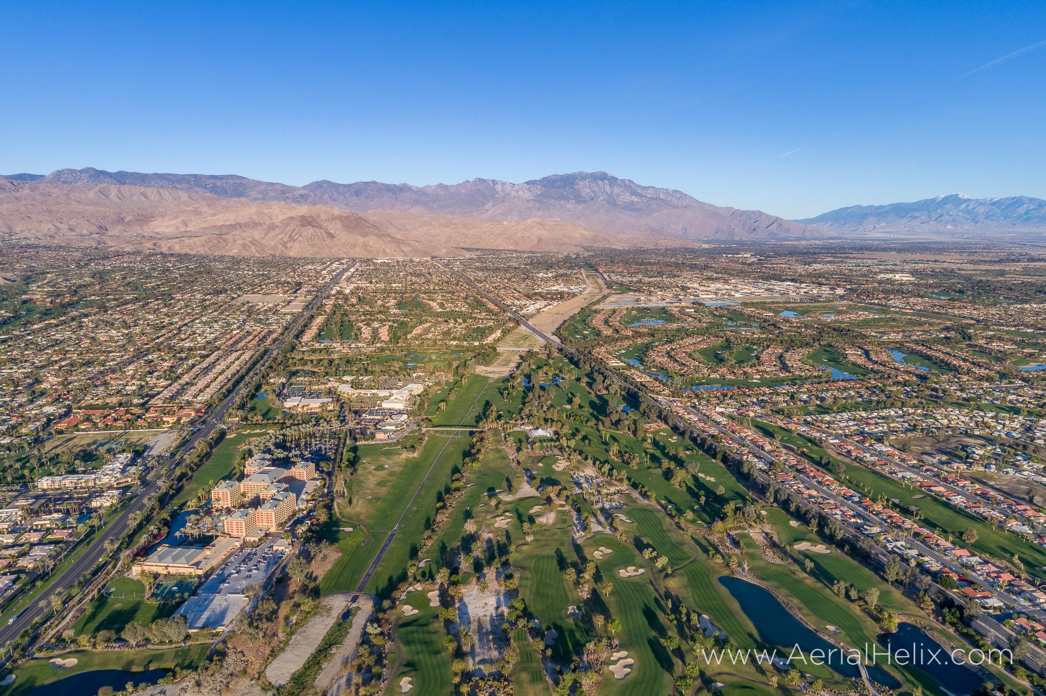 Hyatt Regency Indian Wells Aerial 2-7.jpg