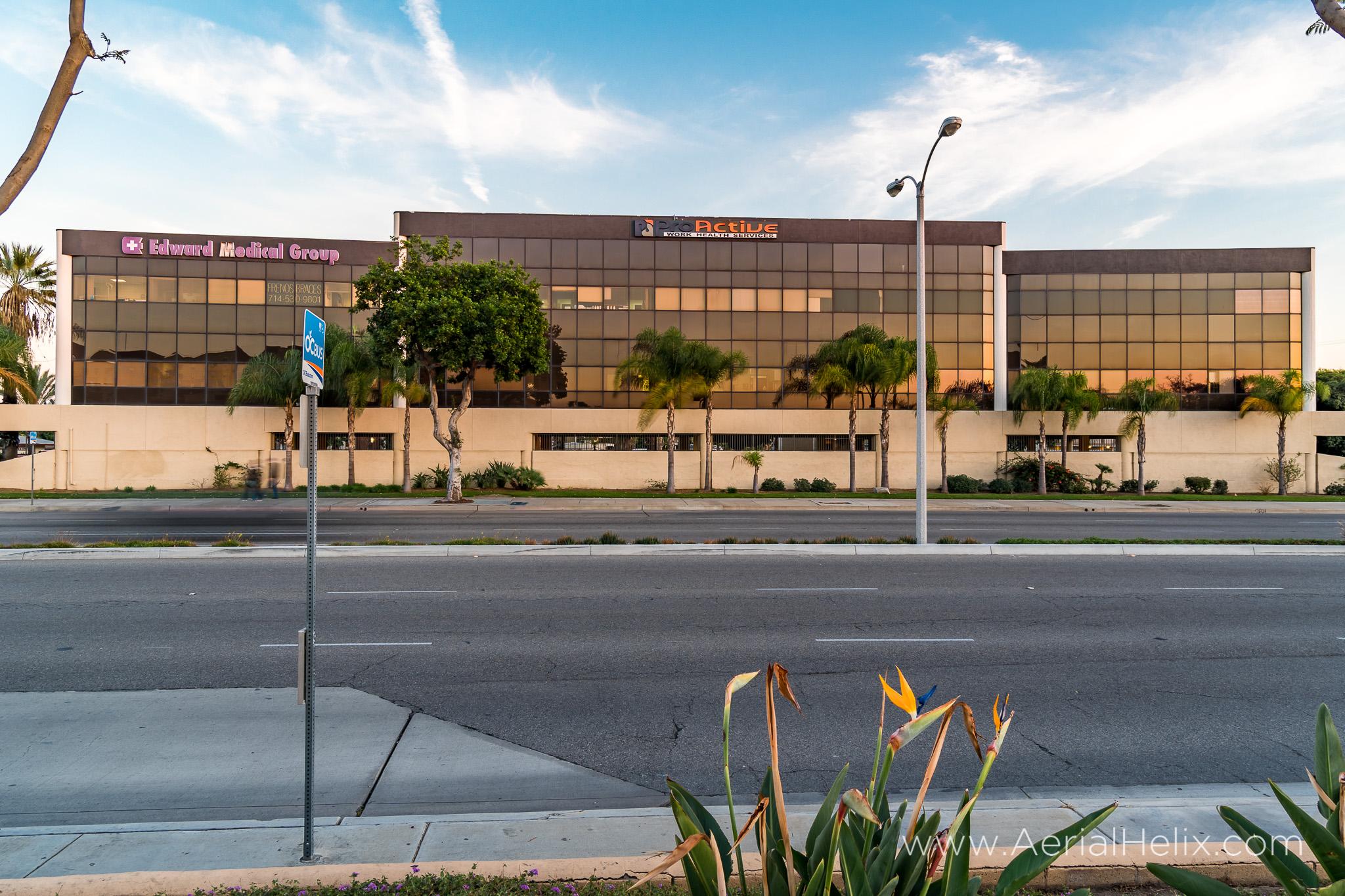Garden Grove Medical Offices Commercial real estate photographer-6.jpg