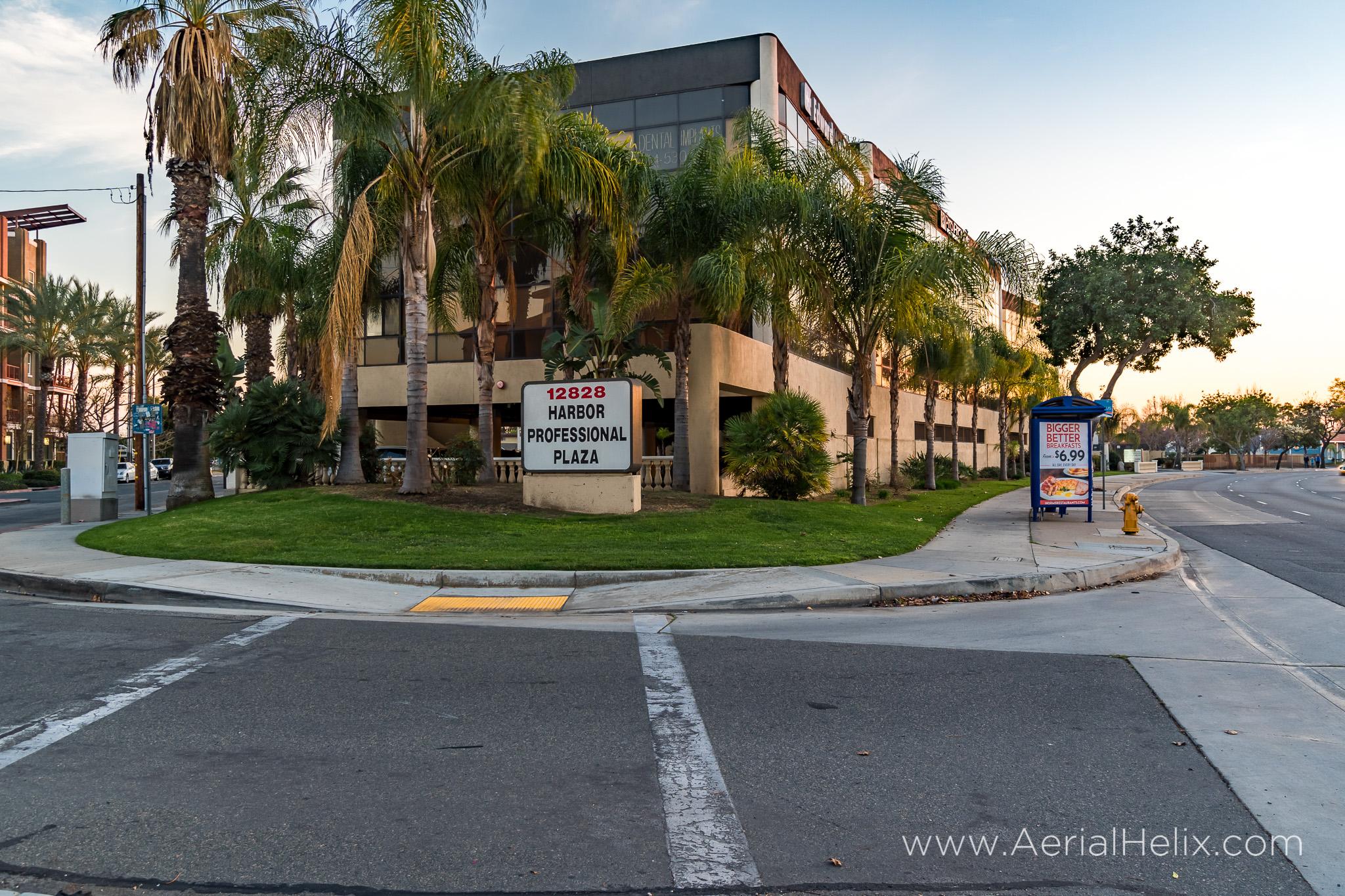 Garden Grove Medical Offices Commercial real estate photographer-7.jpg