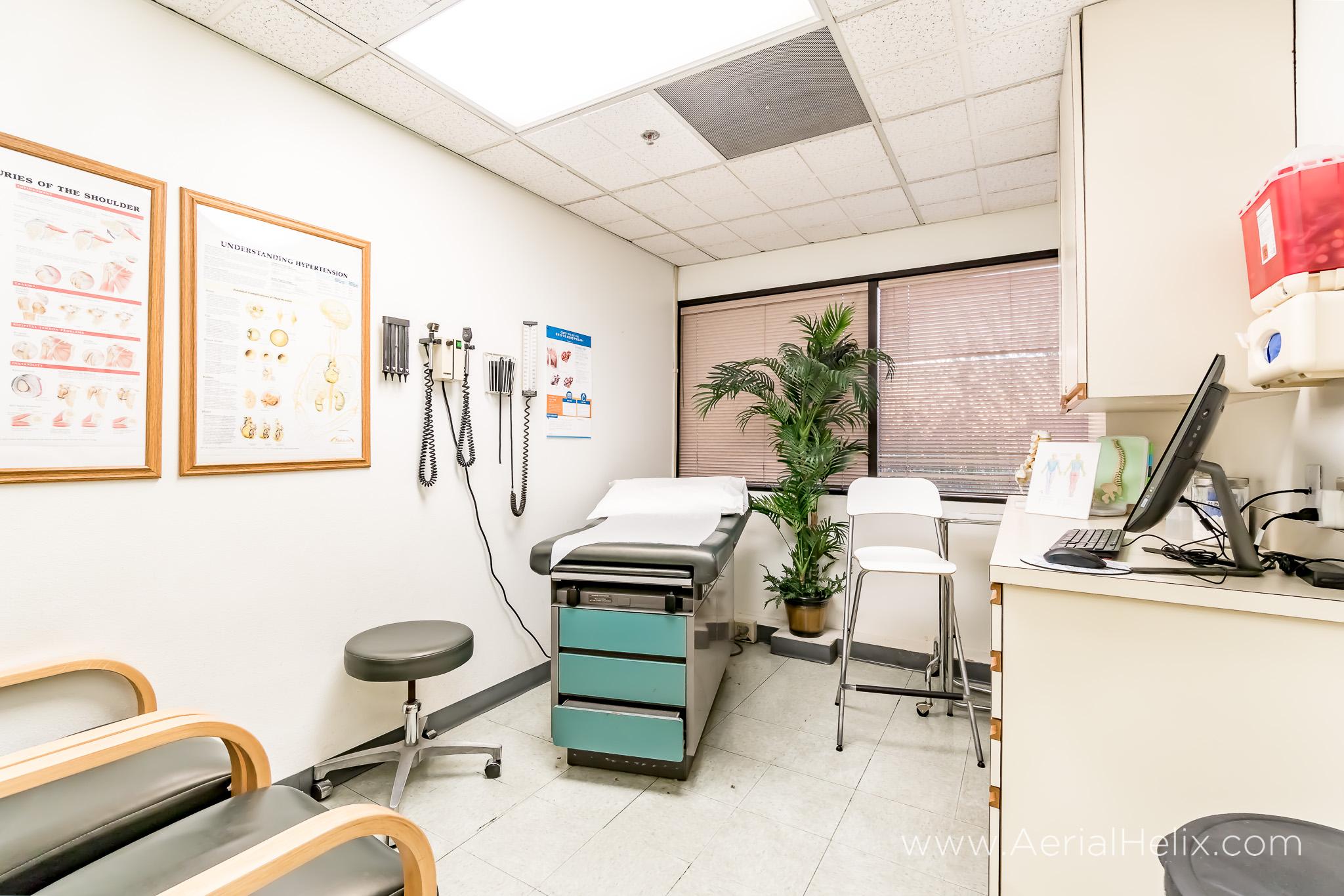 Garden Grove Medical Offices Commercial real estate photographer-10.jpg