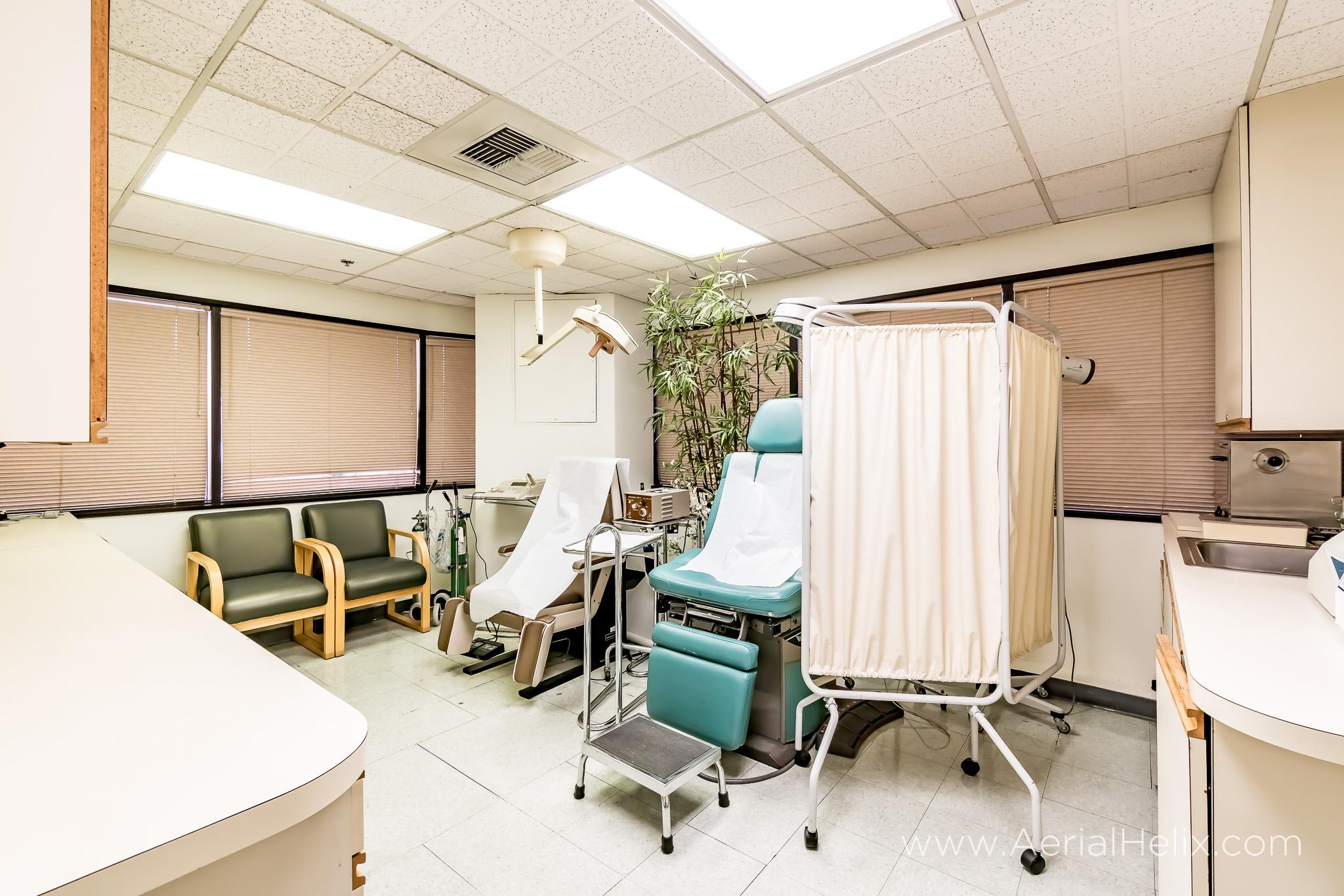 Garden Grove Medical Offices Commercial real estate photographer-12.jpg