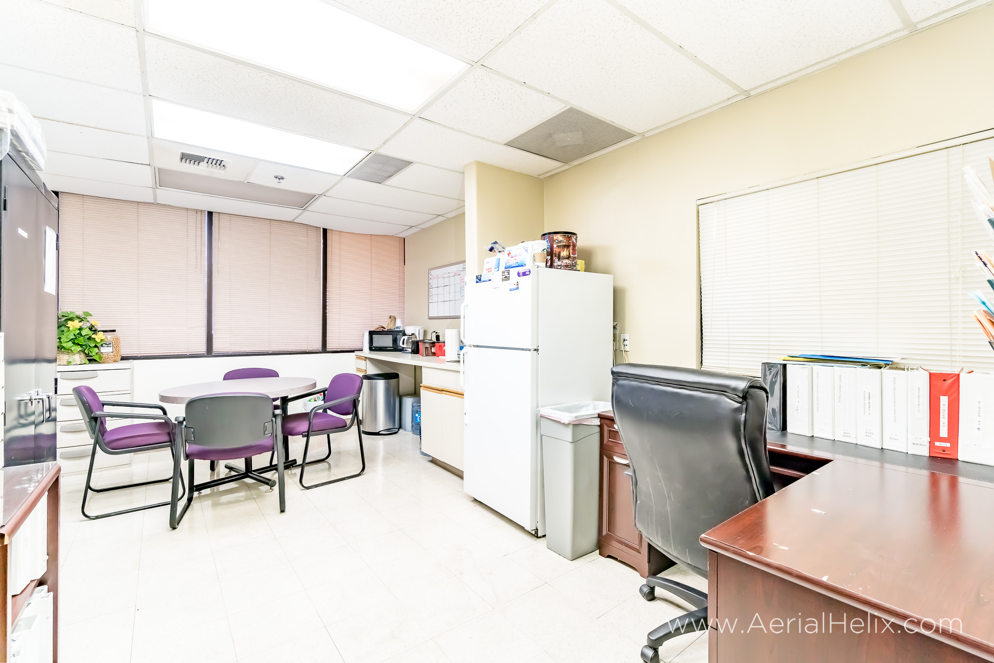 Garden Grove Medical Offices Commercial real estate photographer-14.jpg