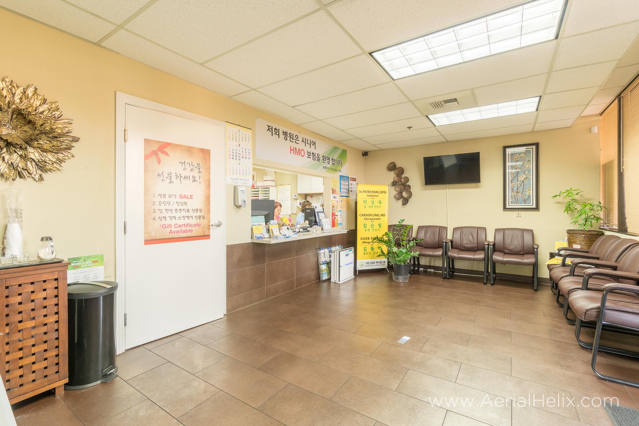 Garden Grove Medical Offices Commercial real estate photographer-23.jpg
