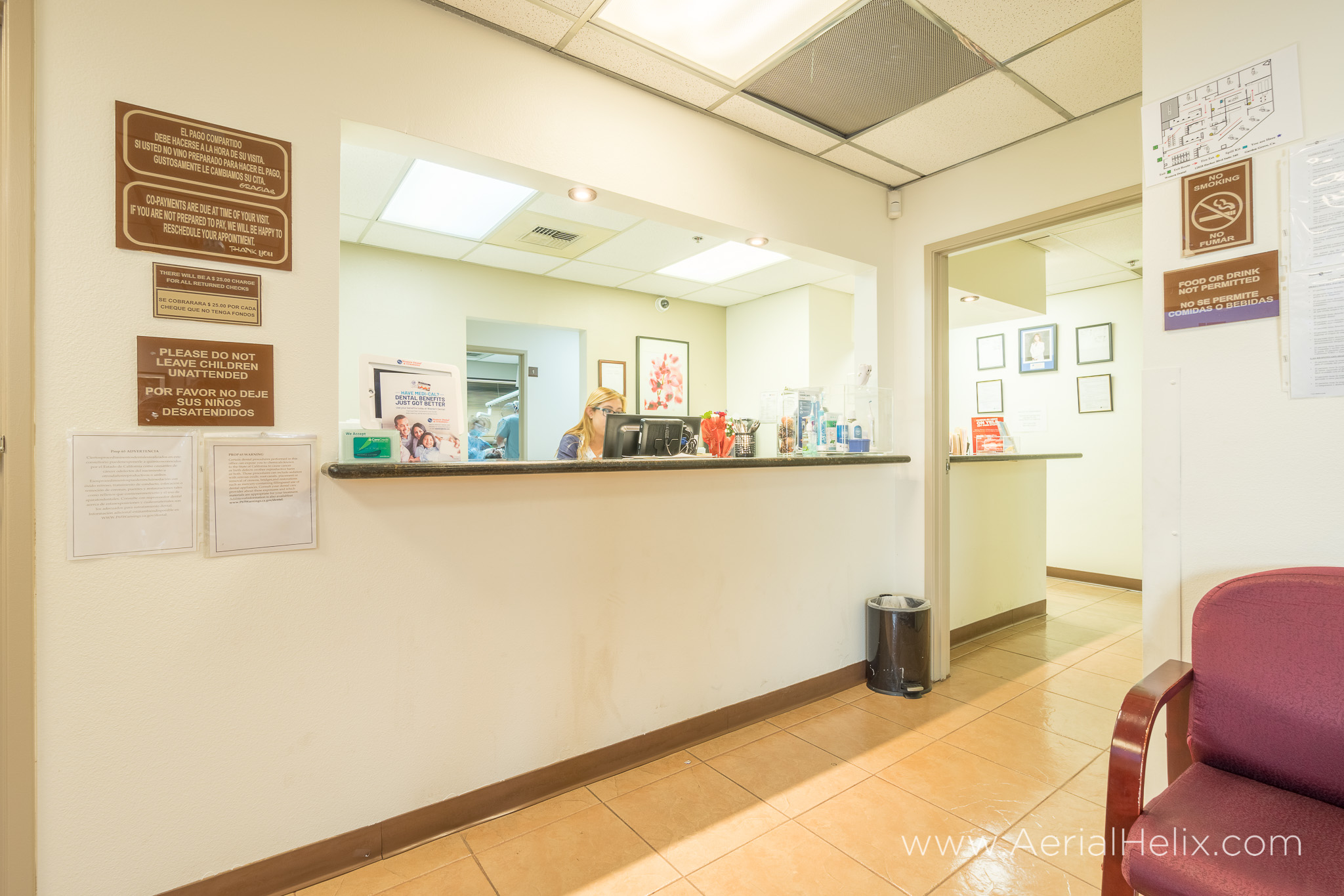 Garden Grove Medical Offices Commercial real estate photographer-28.jpg