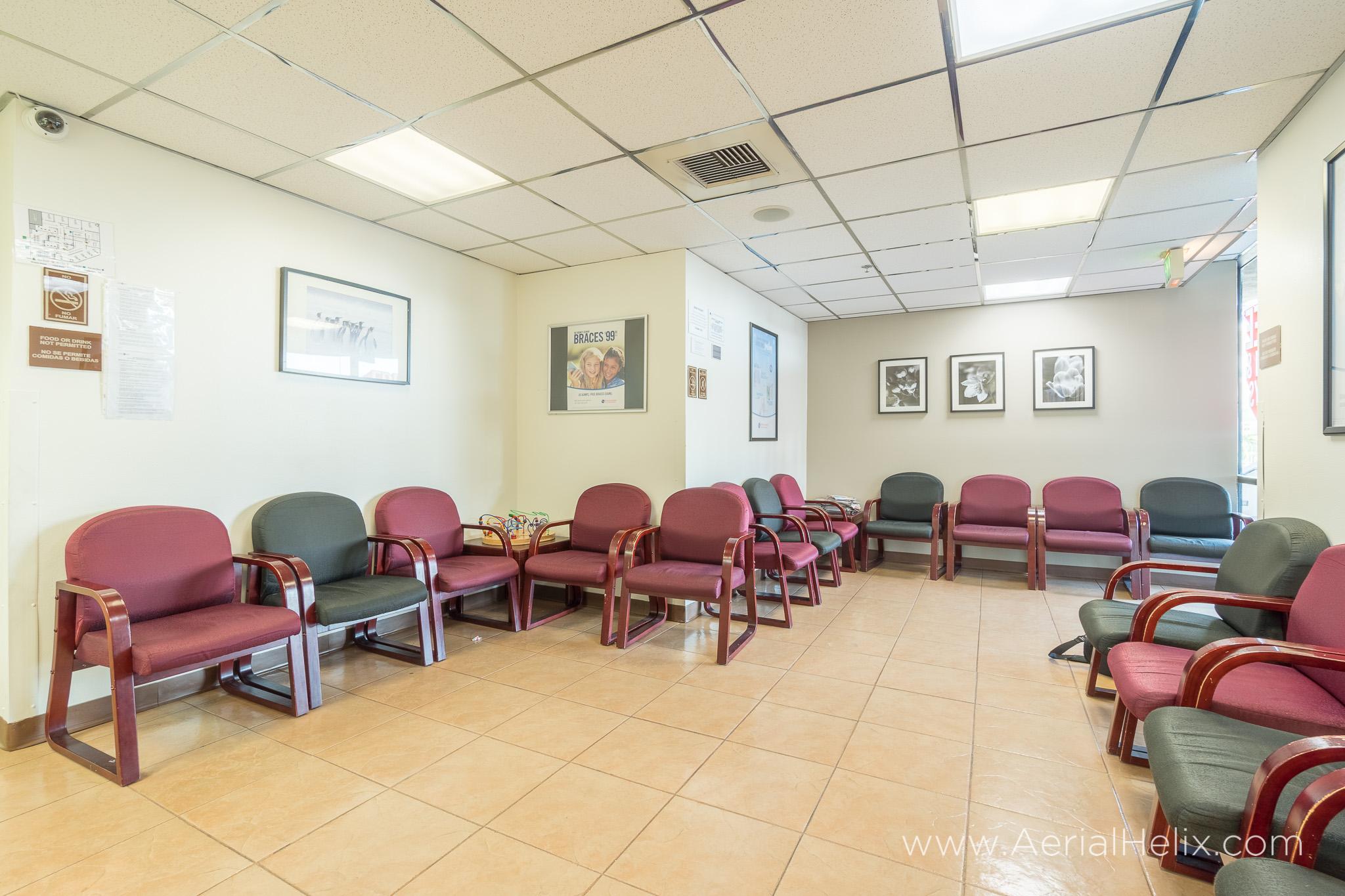 Garden Grove Medical Offices Commercial real estate photographer-29.jpg