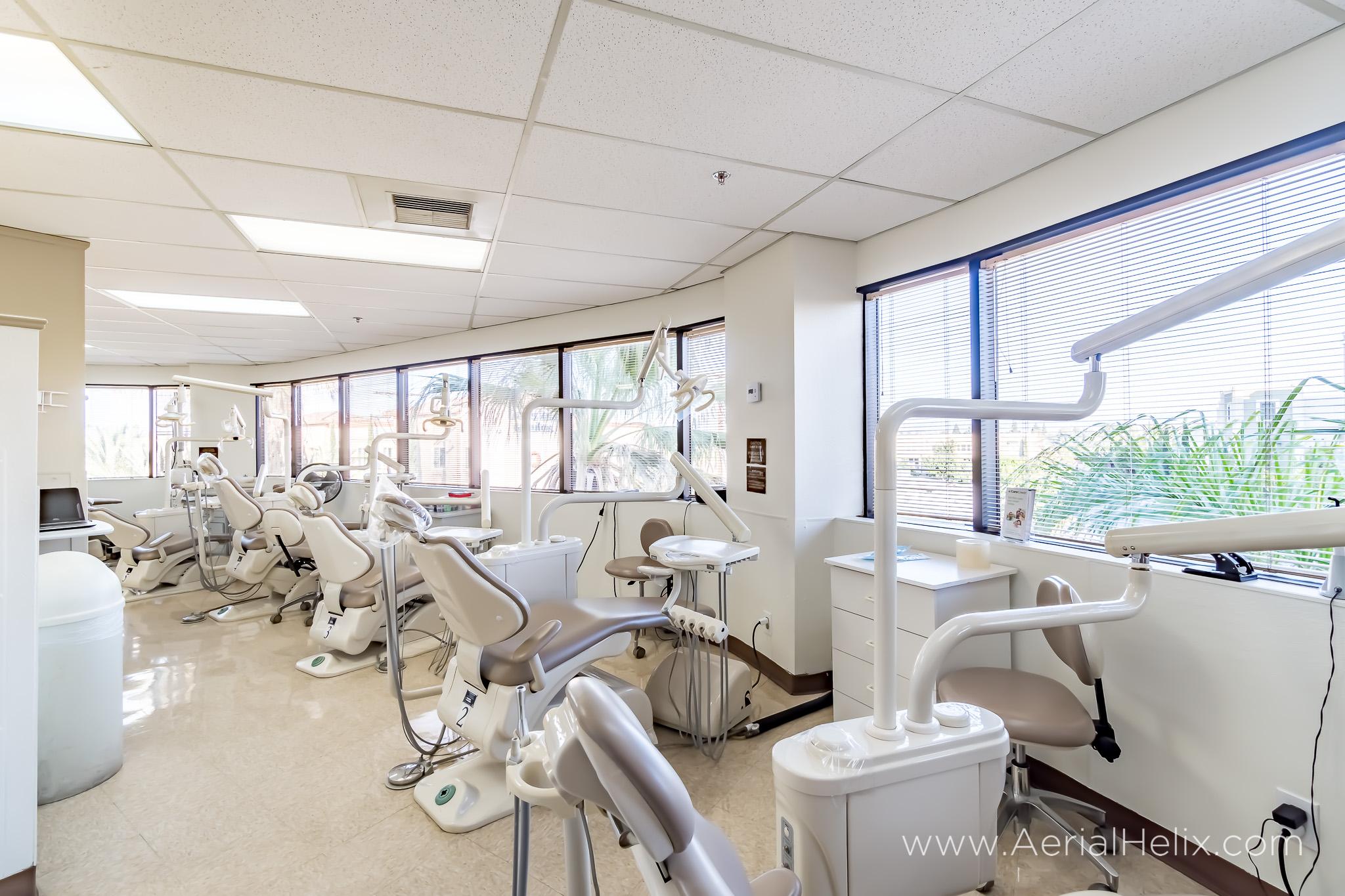 Garden Grove Medical Offices Commercial real estate photographer-34.jpg