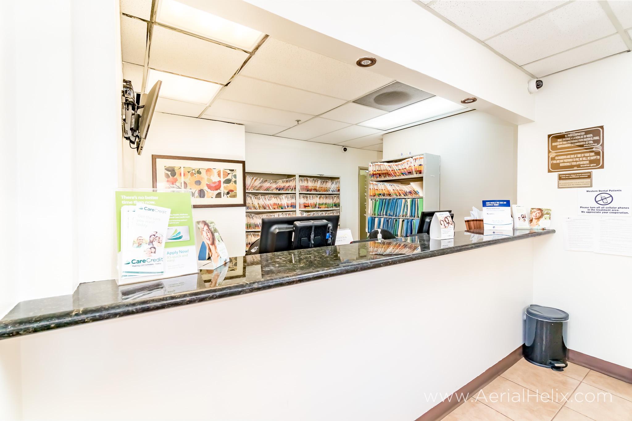 Garden Grove Medical Offices Commercial real estate photographer-35.jpg