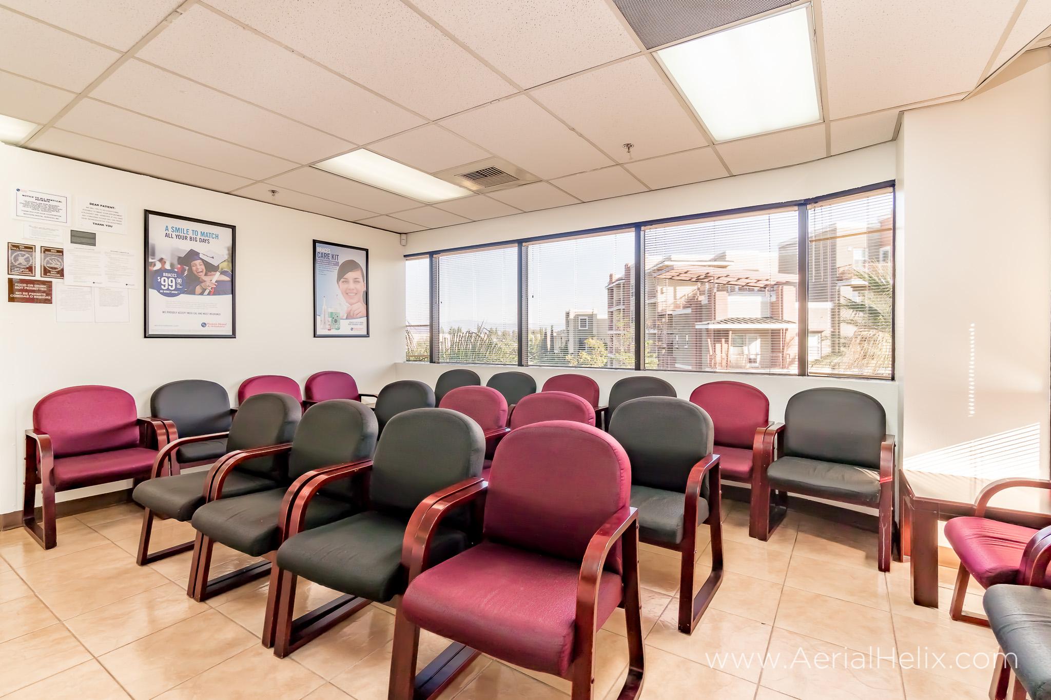 Garden Grove Medical Offices Commercial real estate photographer-36.jpg
