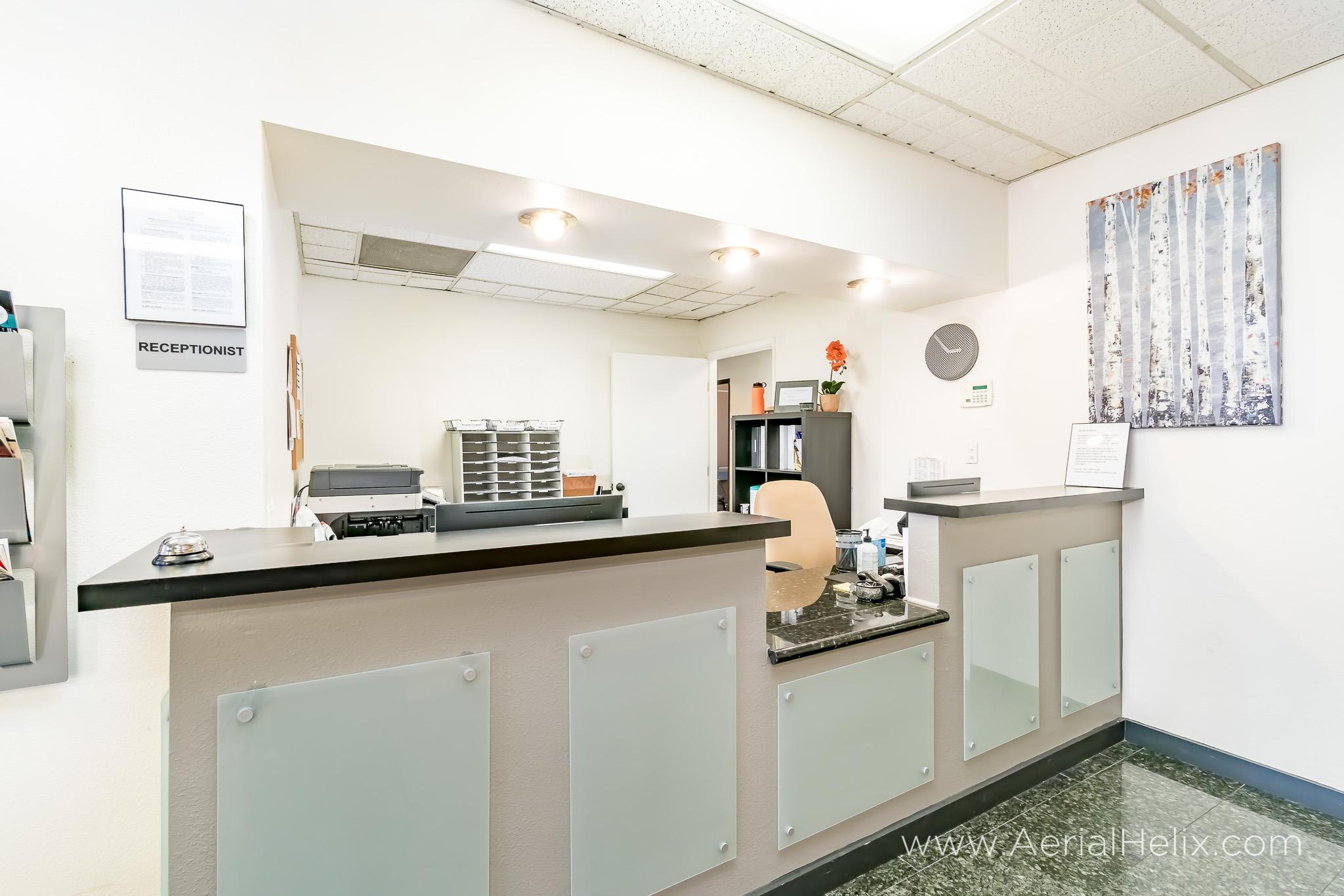 Garden Grove Medical Offices Commercial real estate photographer-38.jpg