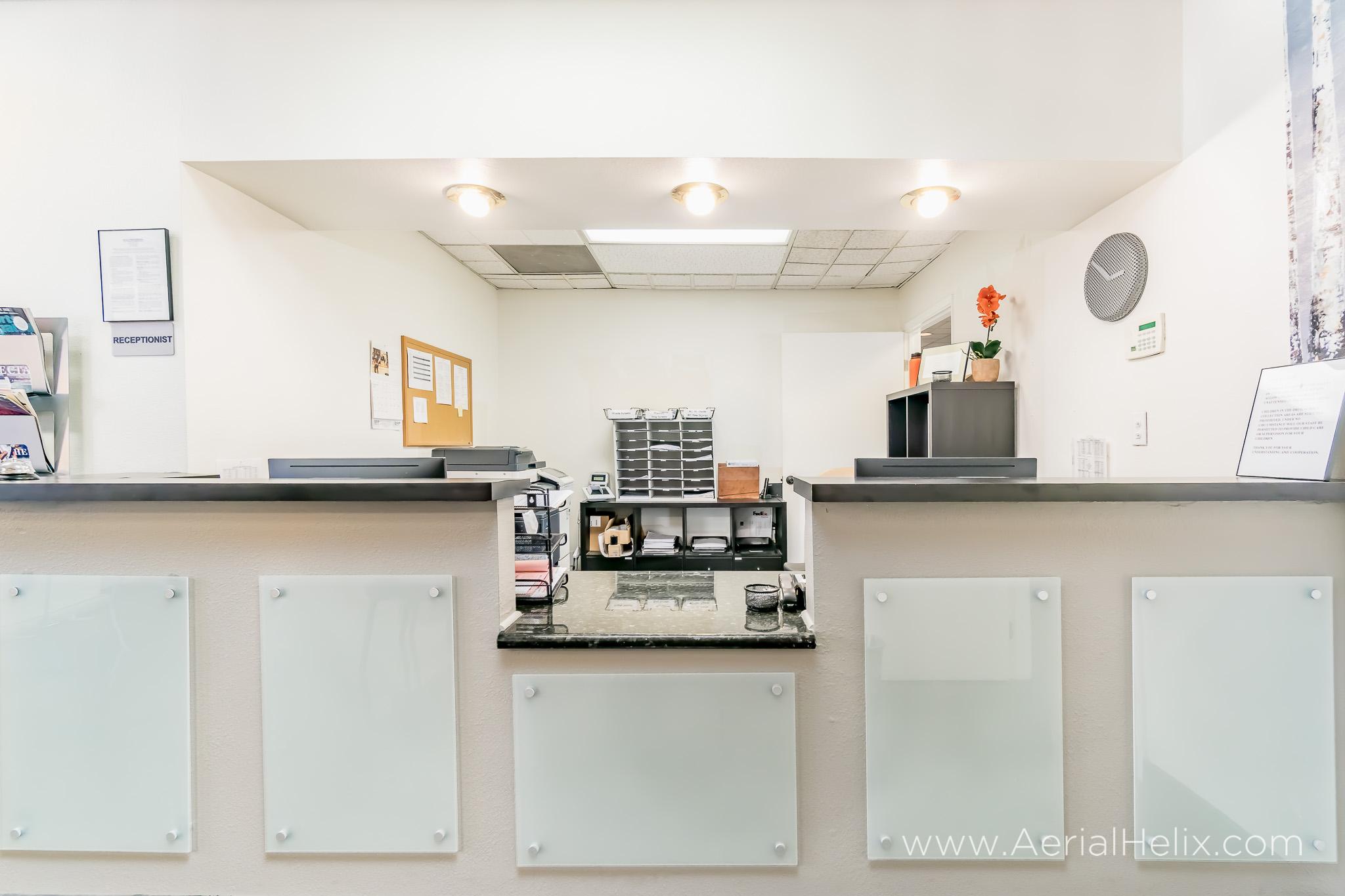 Garden Grove Medical Offices Commercial real estate photographer-39.jpg