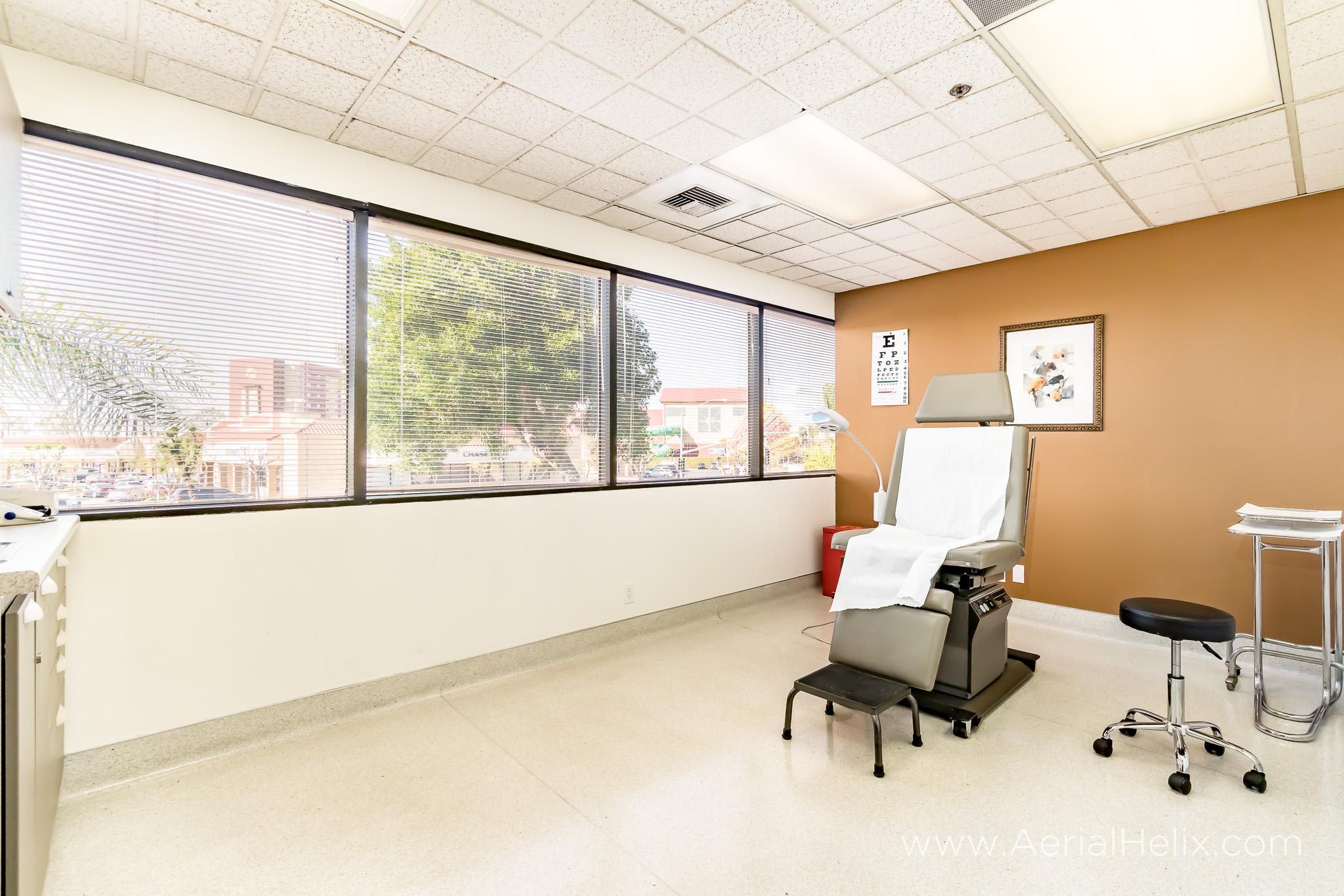 Garden Grove Medical Offices Commercial real estate photographer-44.jpg