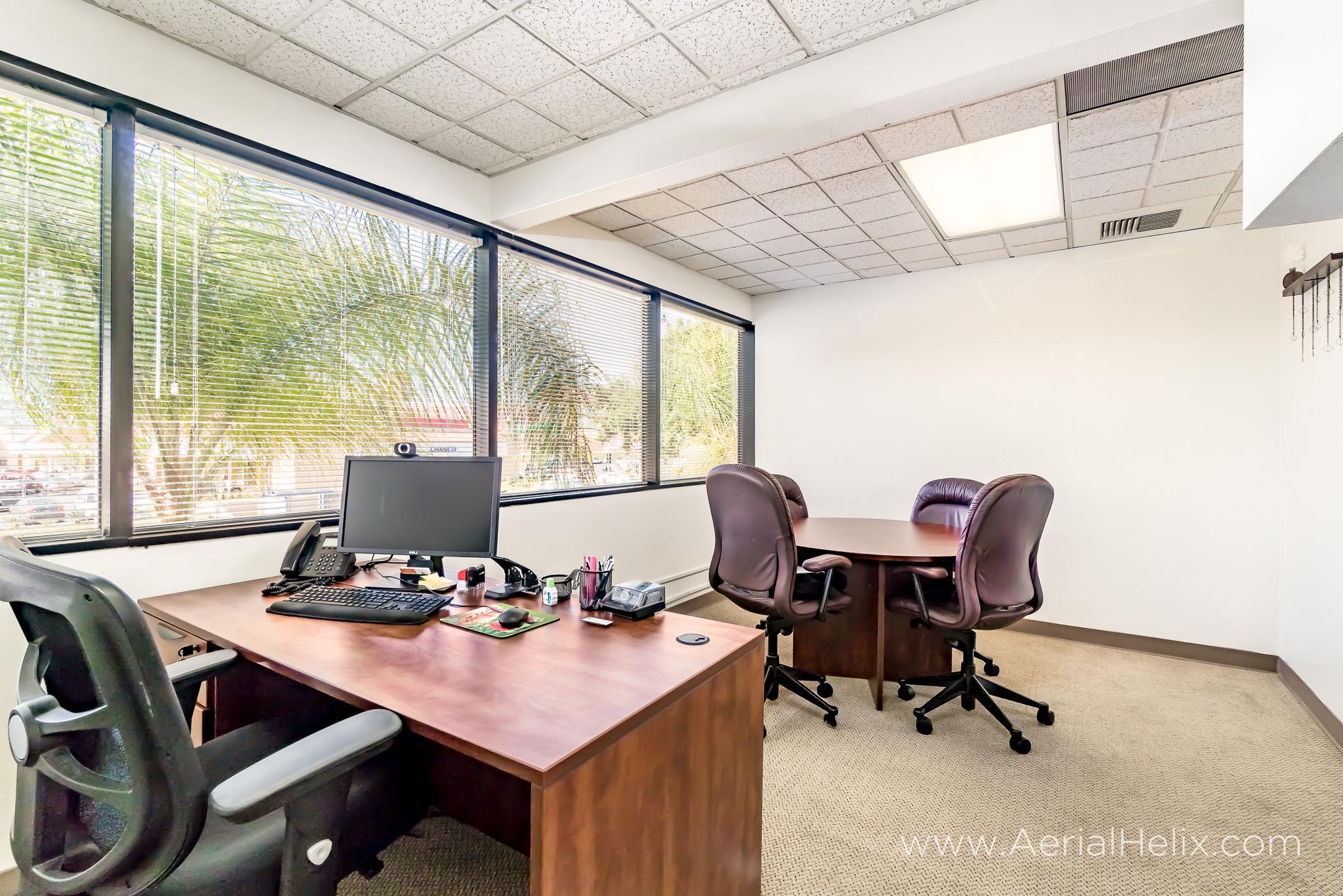 Garden Grove Medical Offices Commercial real estate photographer-49.jpg