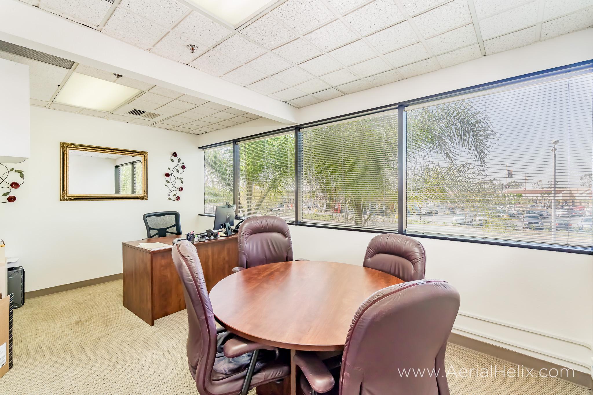Garden Grove Medical Offices Commercial real estate photographer-50.jpg