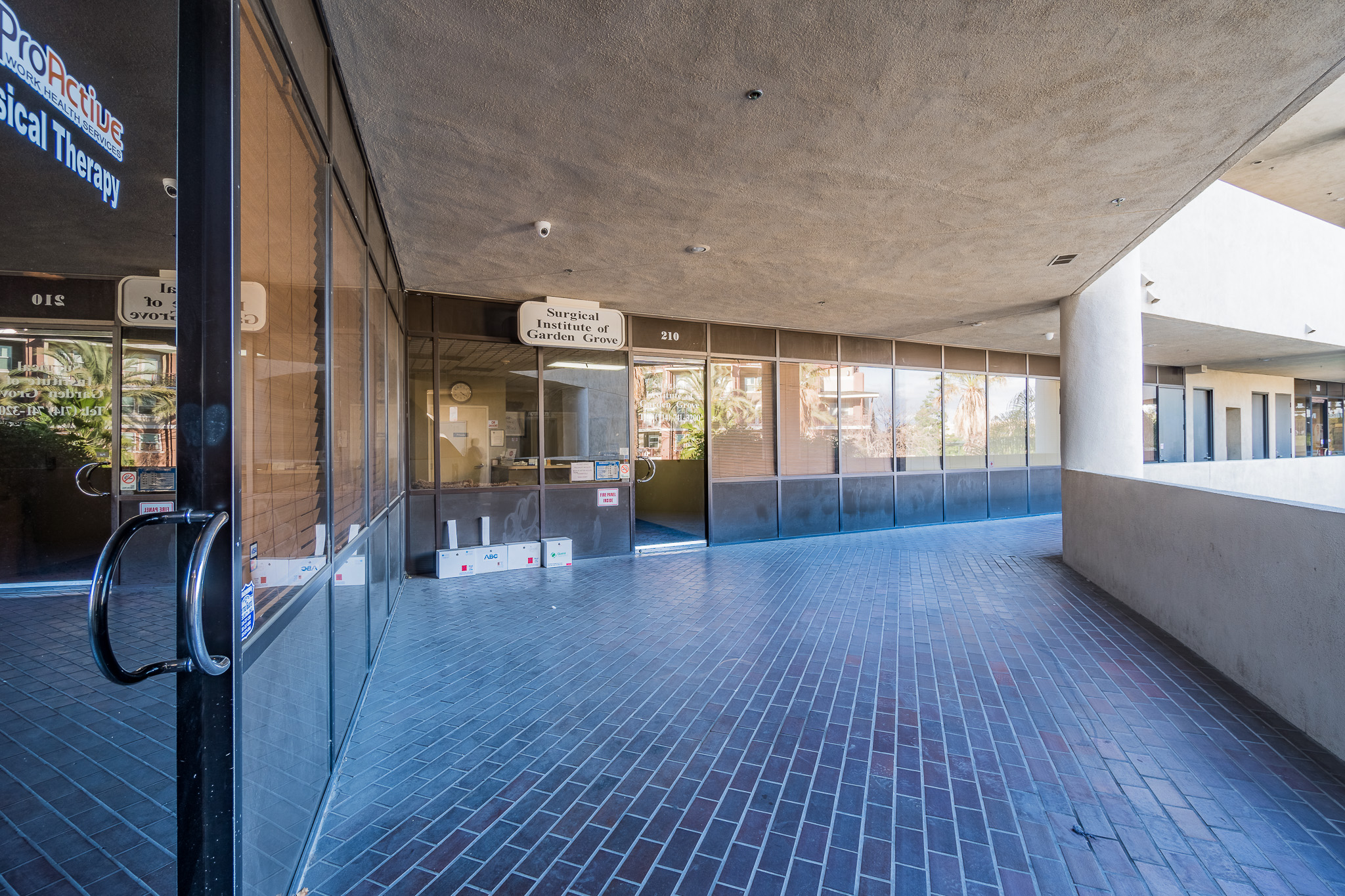 Garden Grove Medical Offices 2-3.jpg