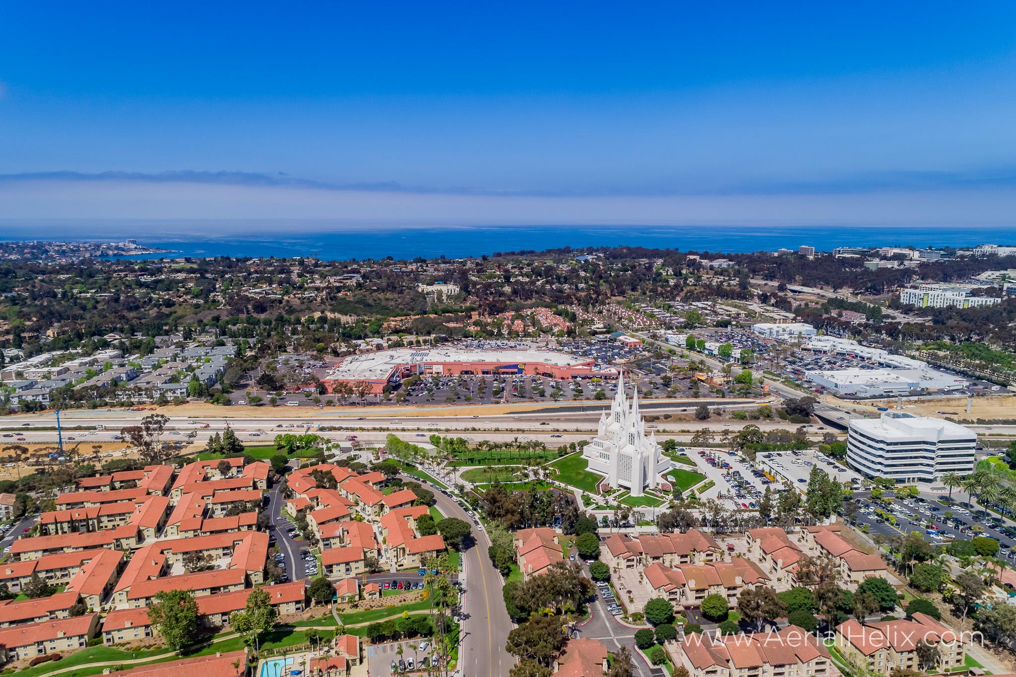 La Jolla Villa Shopping Center-2.jpg