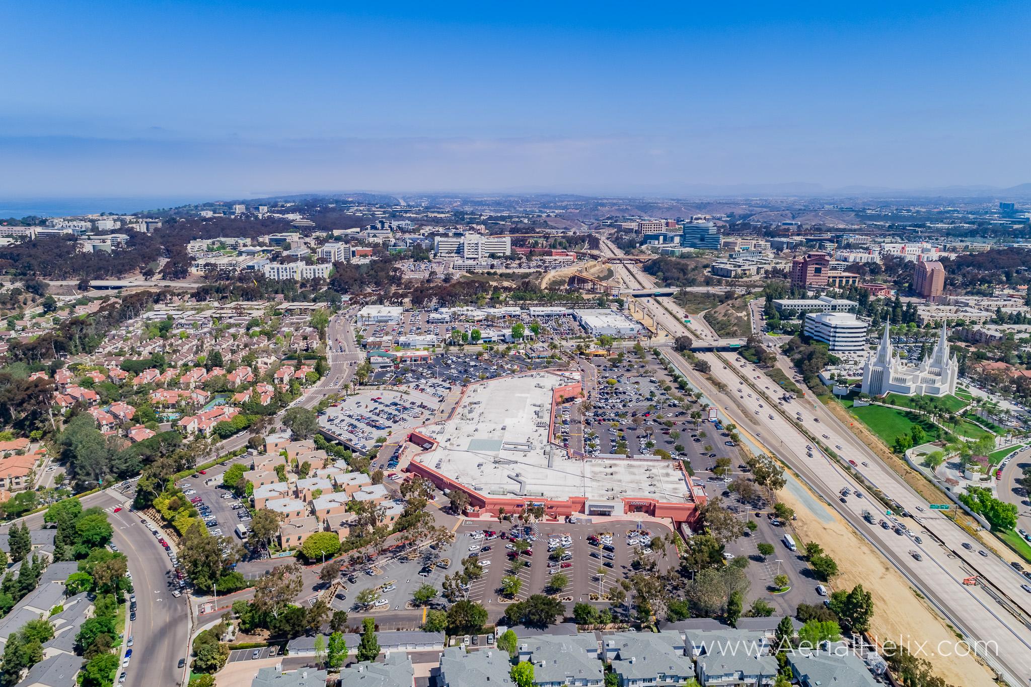 La Jolla Villa Shopping Center-4.jpg
