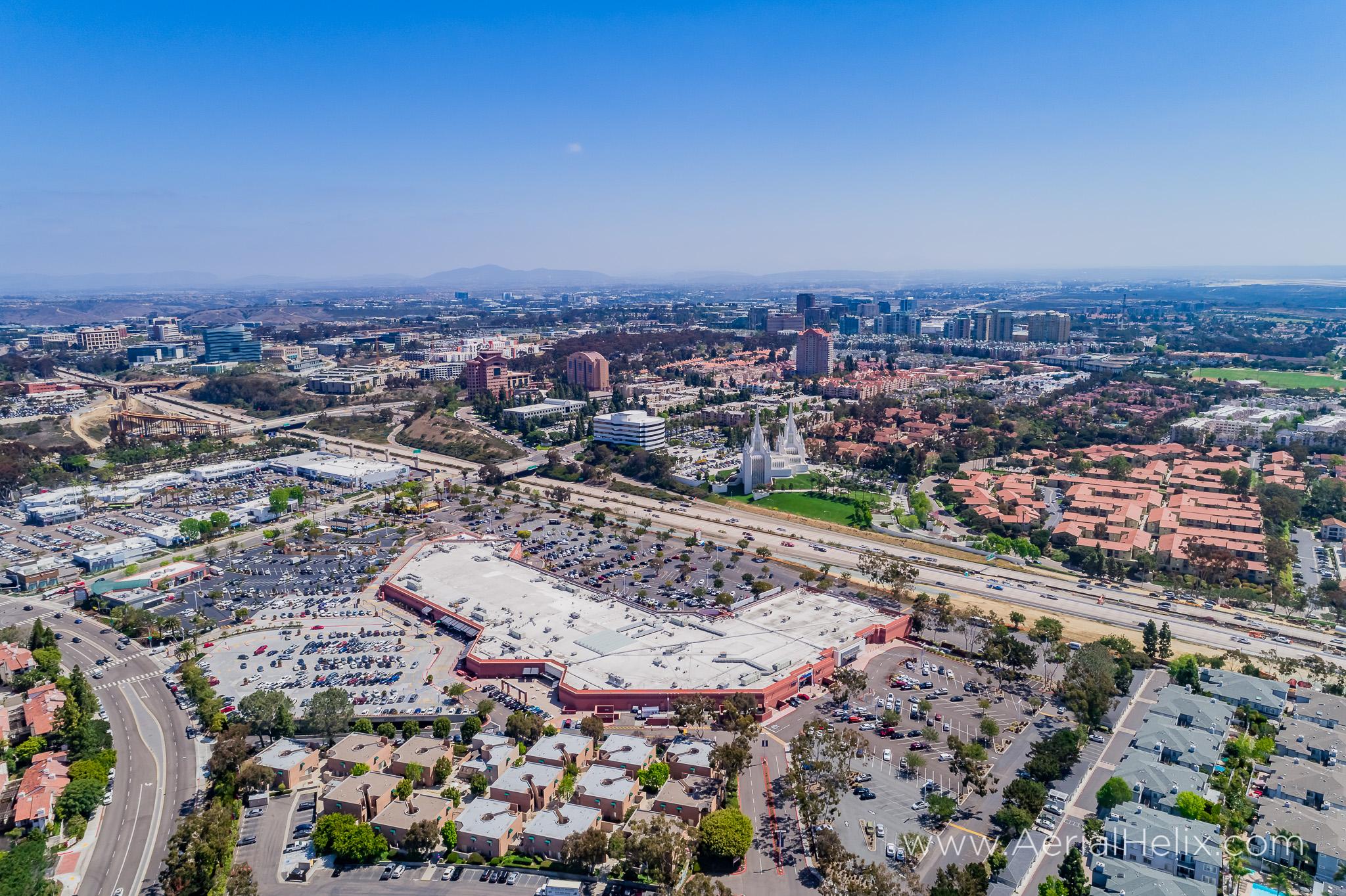 La Jolla Villa Shopping Center-5.jpg