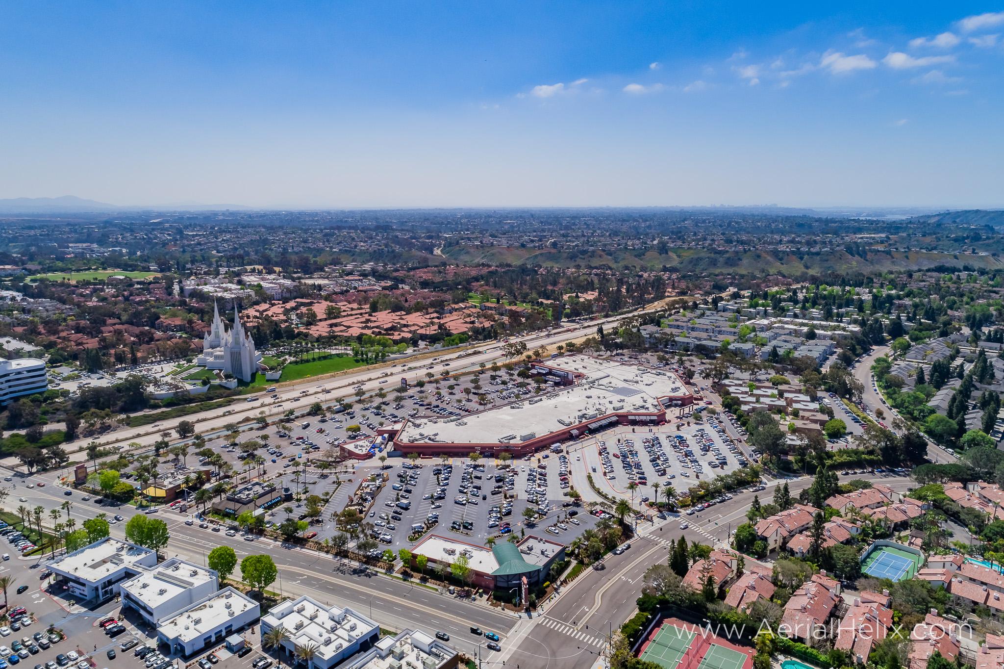 La Jolla Villa Shopping Center-7.jpg