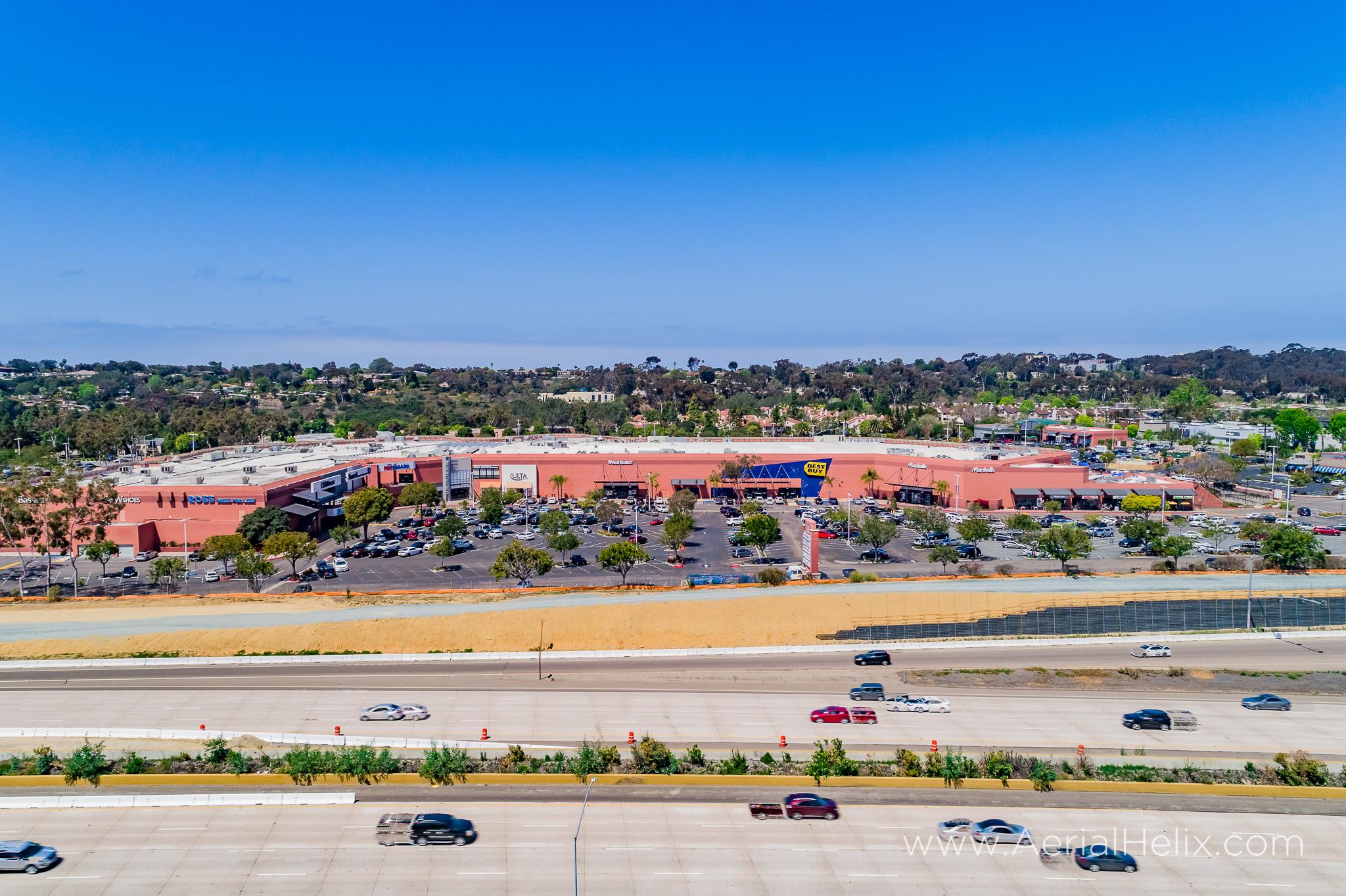 La Jolla Villa Shopping Center-10.jpg