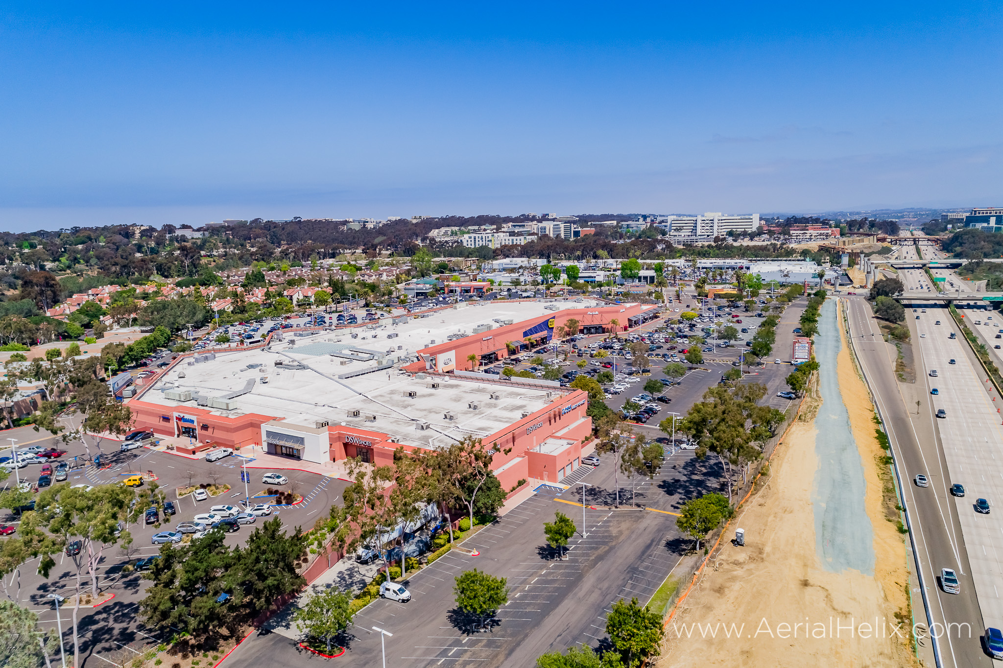 La Jolla Villa Shopping Center-11.jpg