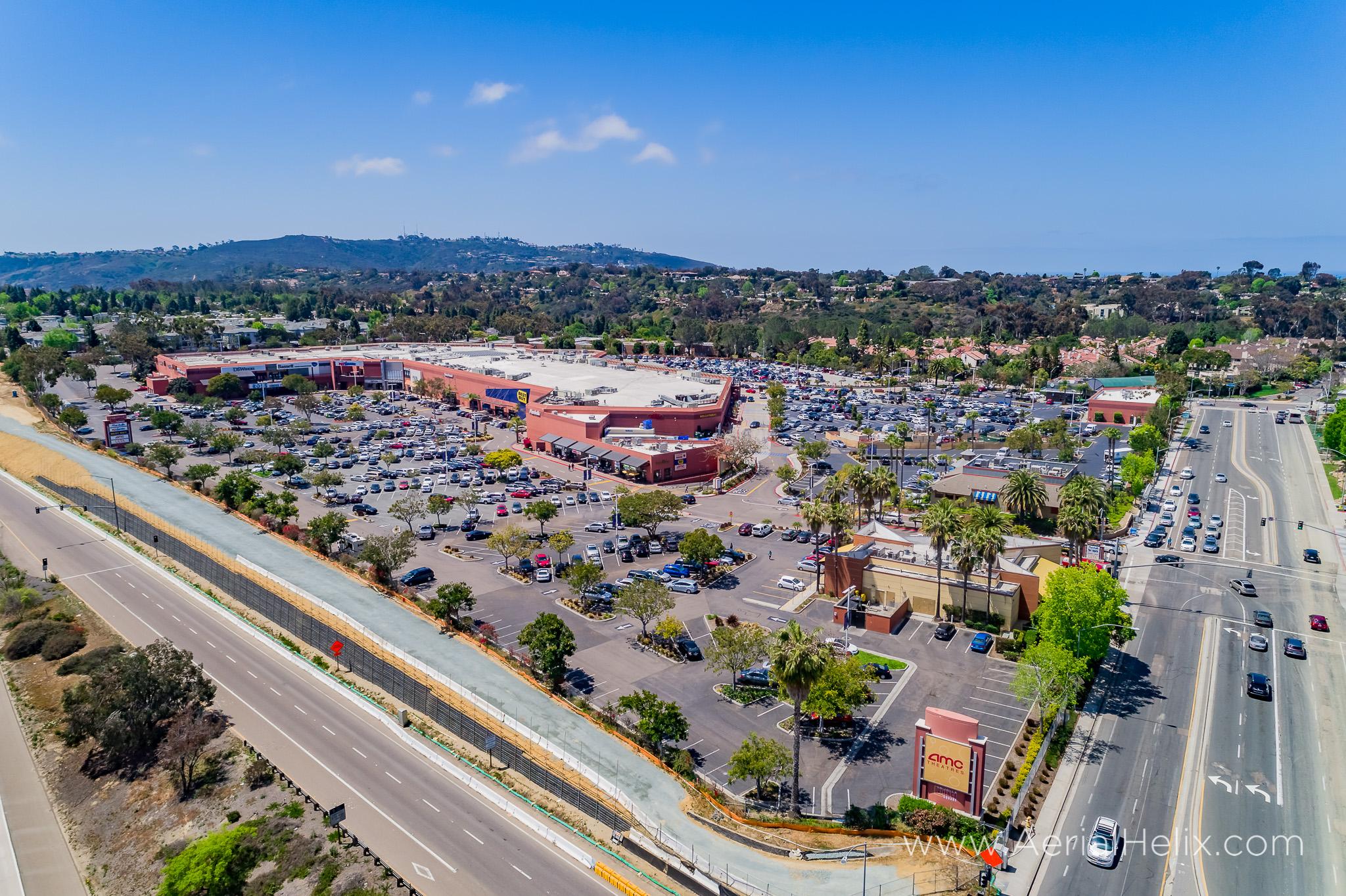La Jolla Villa Shopping Center-19.jpg