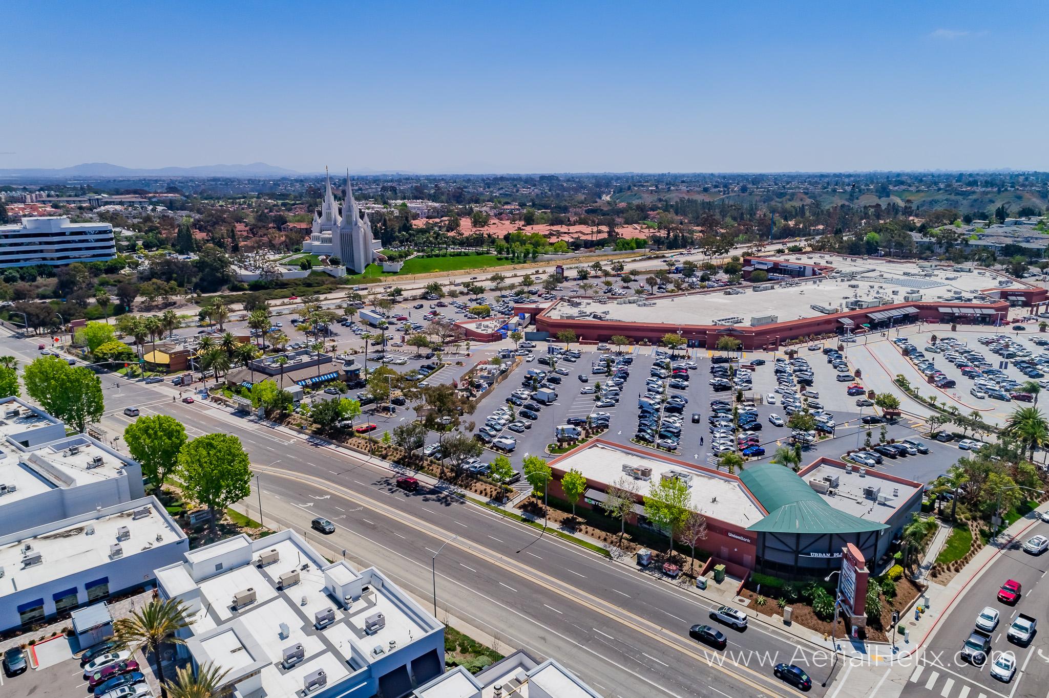 La Jolla Villa Shopping Center-22.jpg