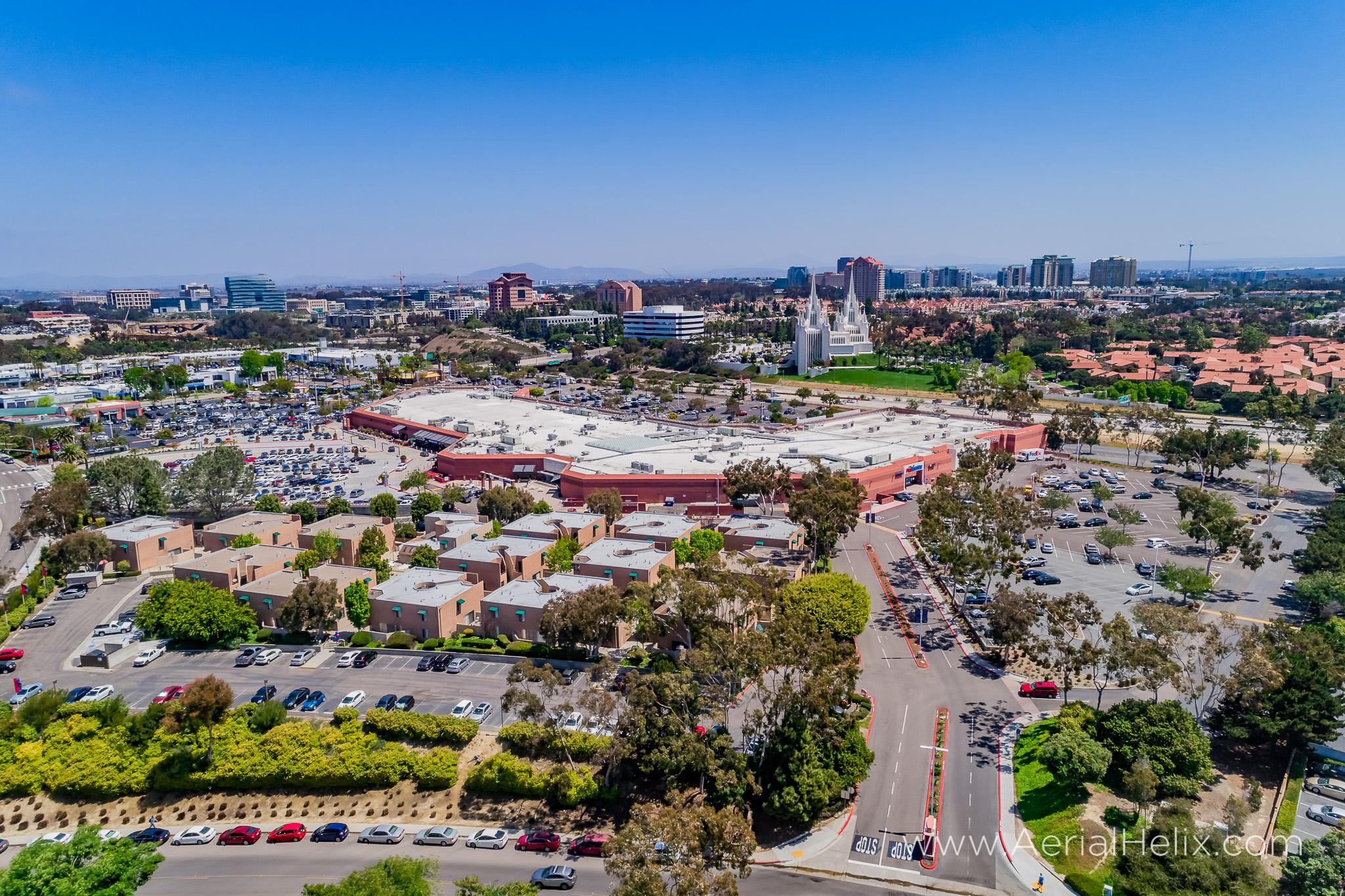 La Jolla Villa Shopping Center-21.jpg