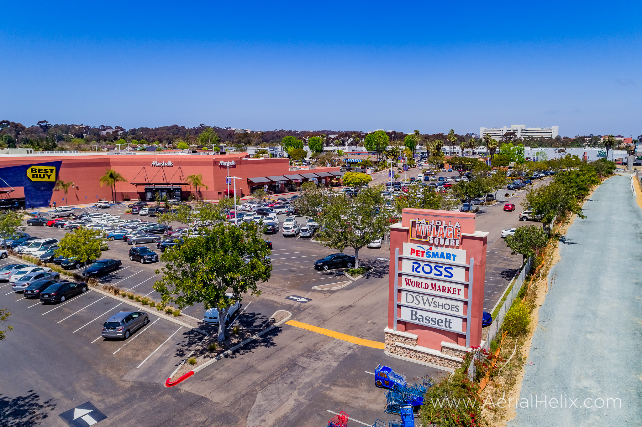 La Jolla Villa Shopping Center-29.jpg