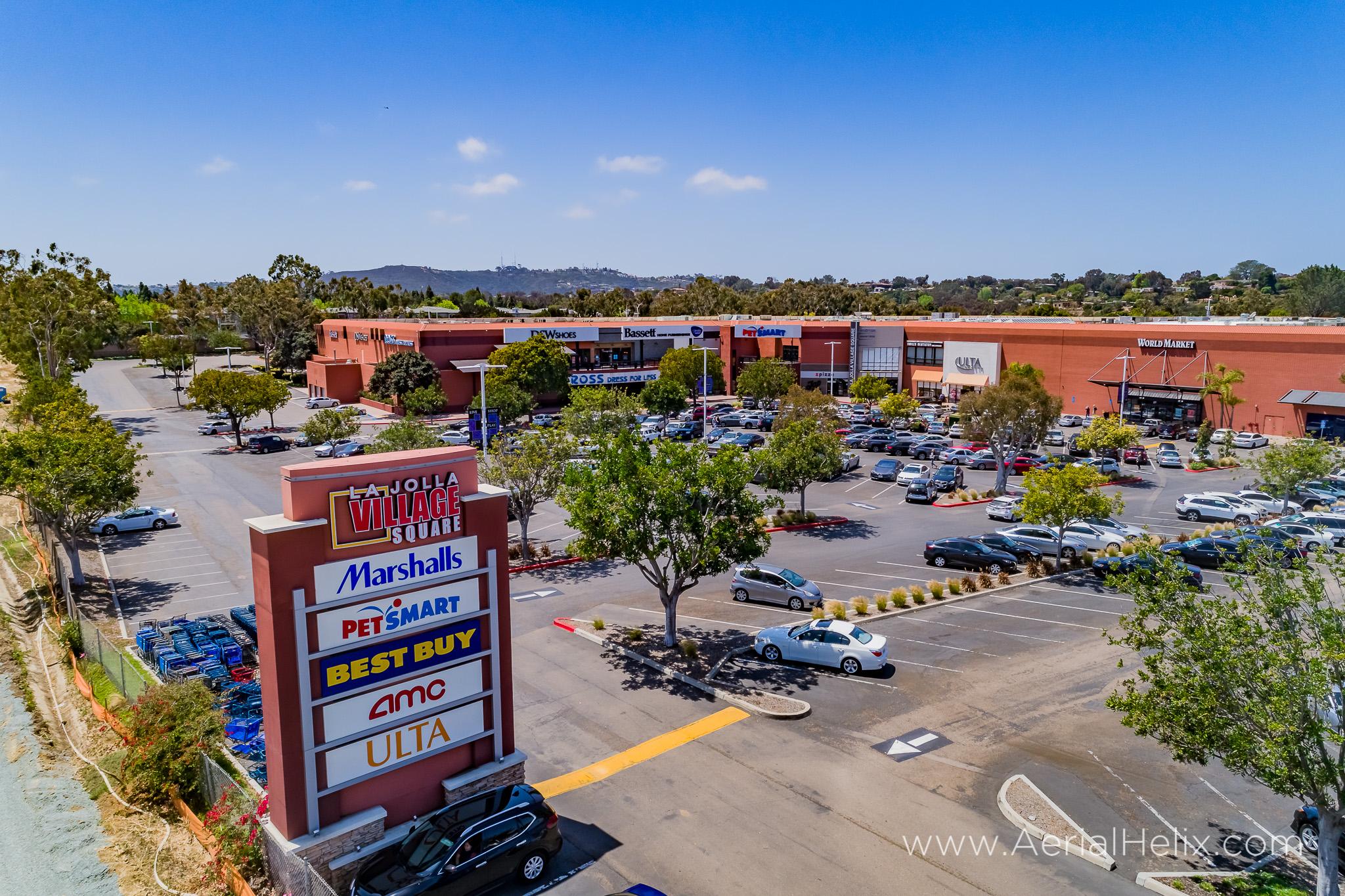 La Jolla Villa Shopping Center-30.jpg