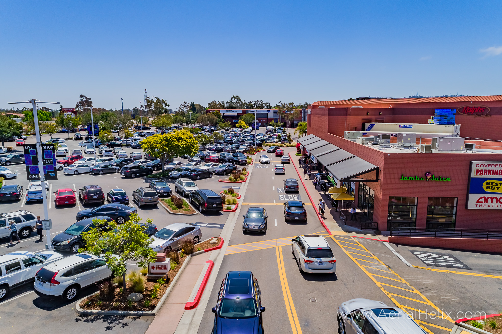 La Jolla Villa Shopping Center-37.jpg