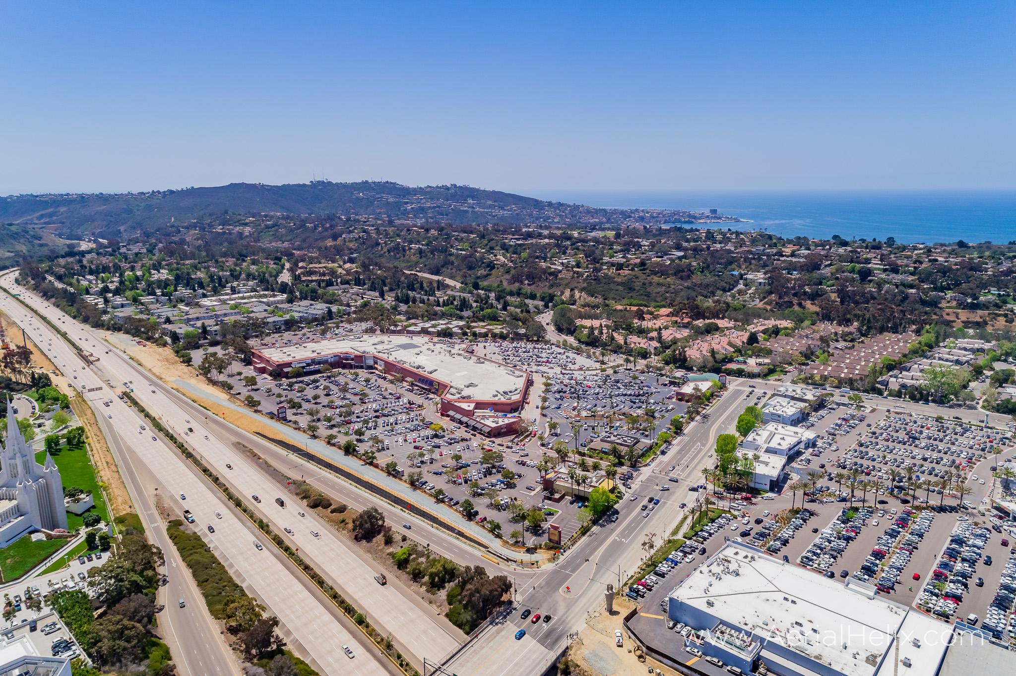La Jolla Villa Shopping Center-39.jpg