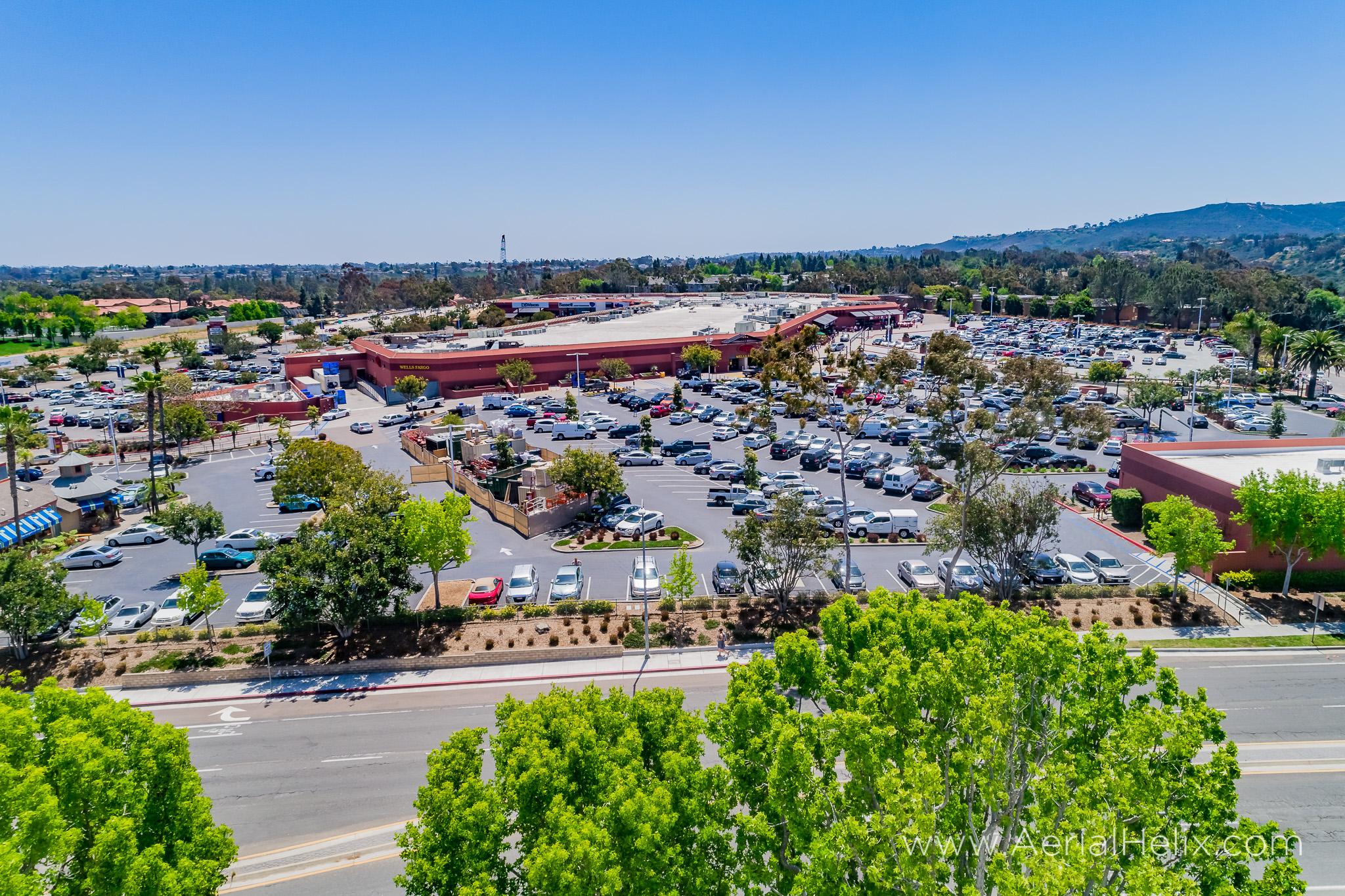 La Jolla Villa Shopping Center-38.jpg
