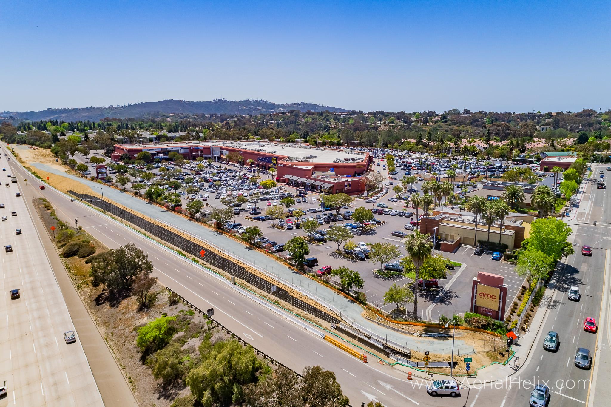 La Jolla Villa Shopping Center-40.jpg
